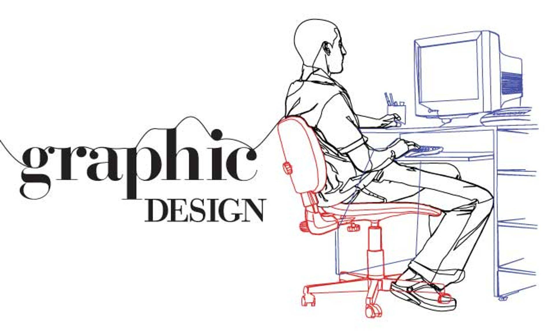 Graphic Design, Lots Design Studio, Brooklyn, NY