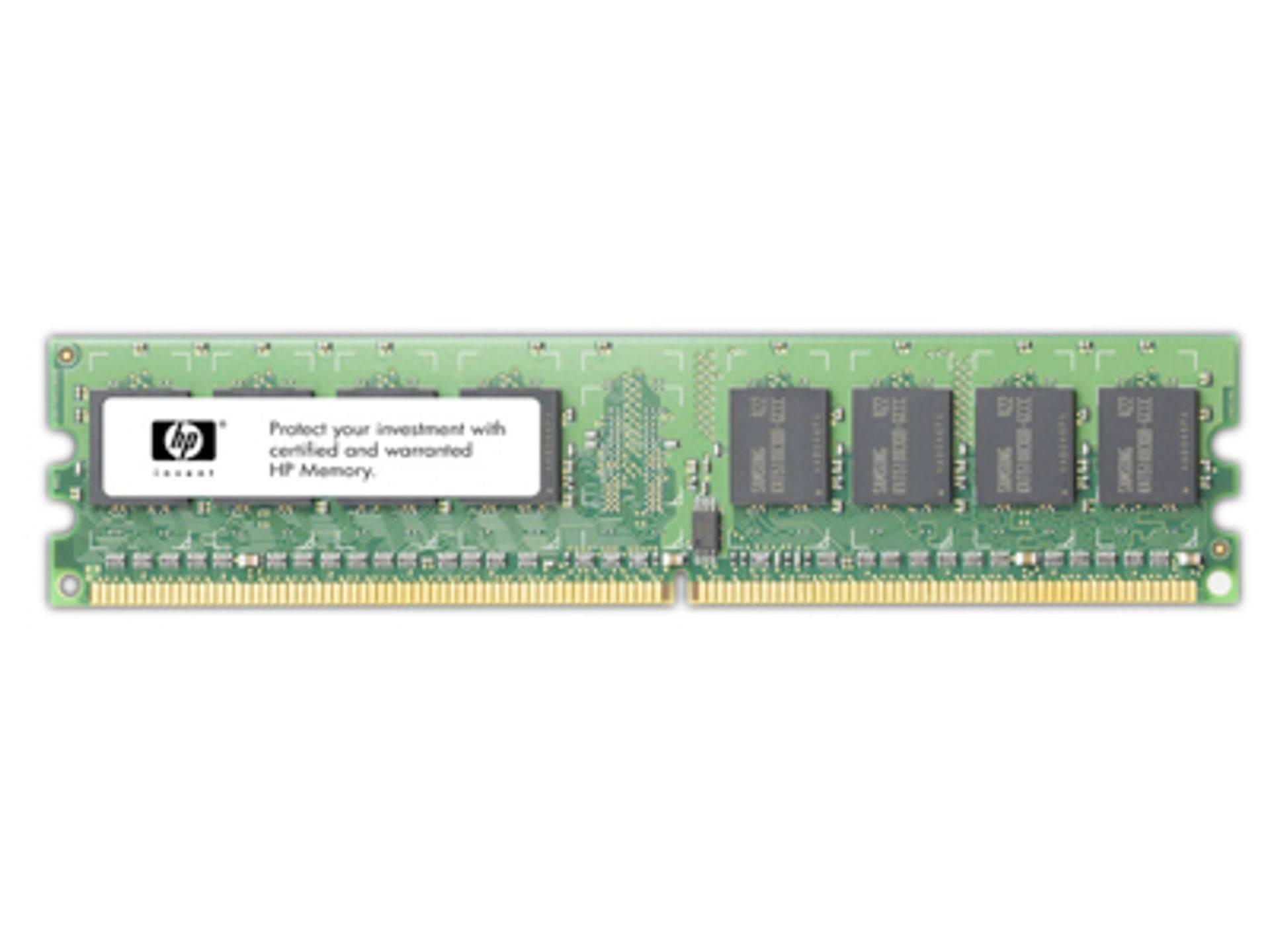 DDR Ram Chips