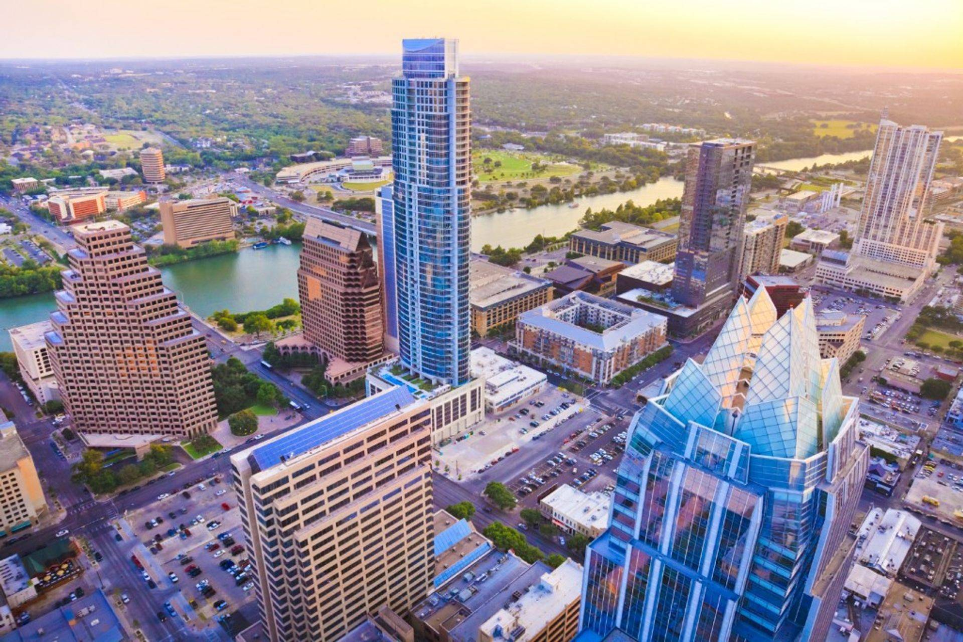 top austin attractions - HD1910×1000