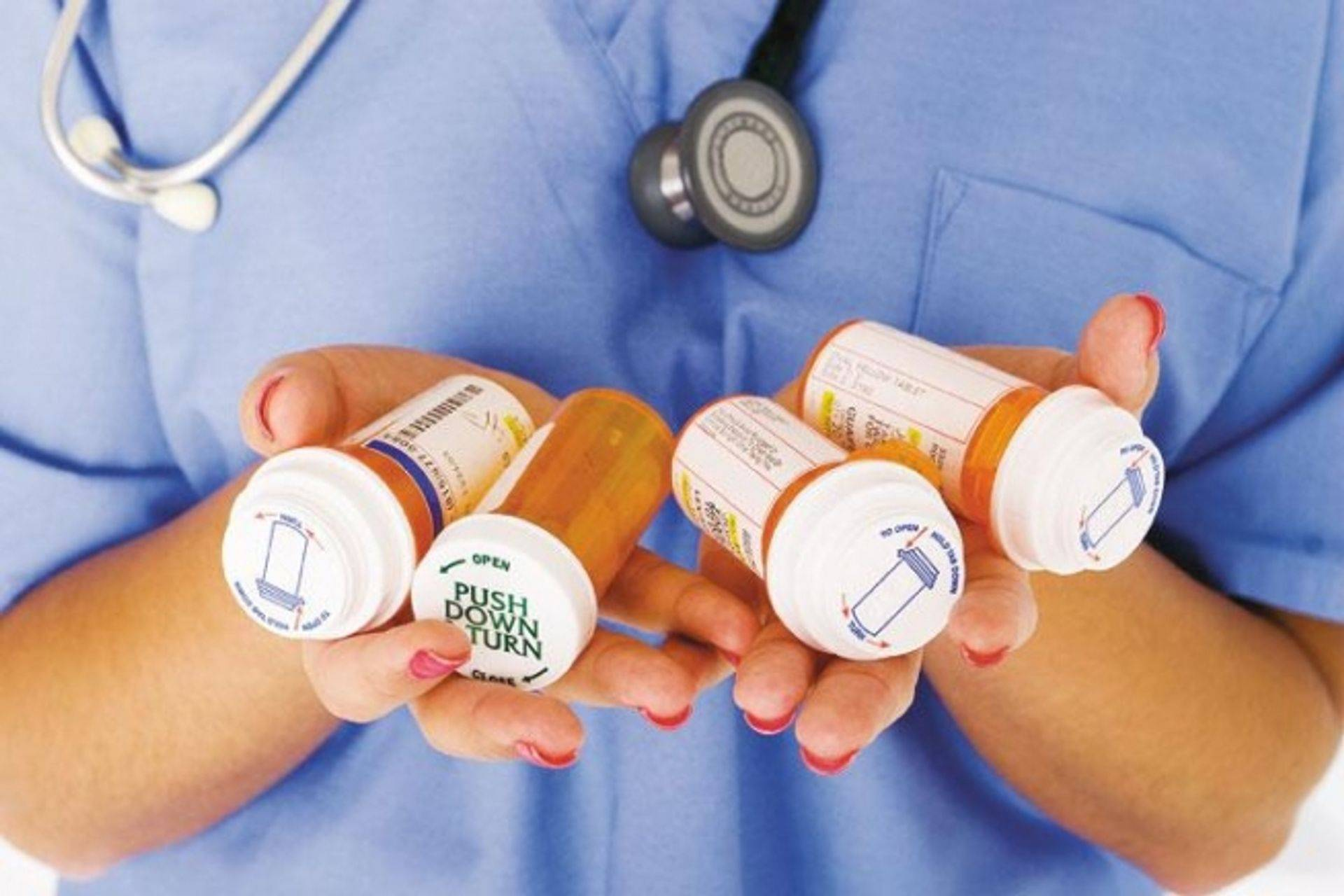 Buy Pain and other Medication/drugs online