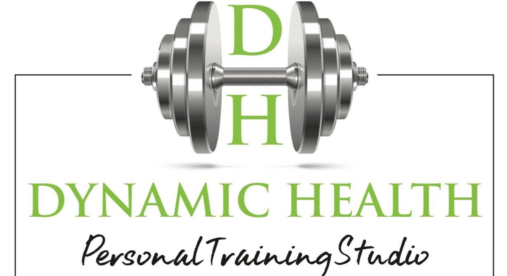 Dynamic Health Private Gym & Exclusive Personal Training Studio