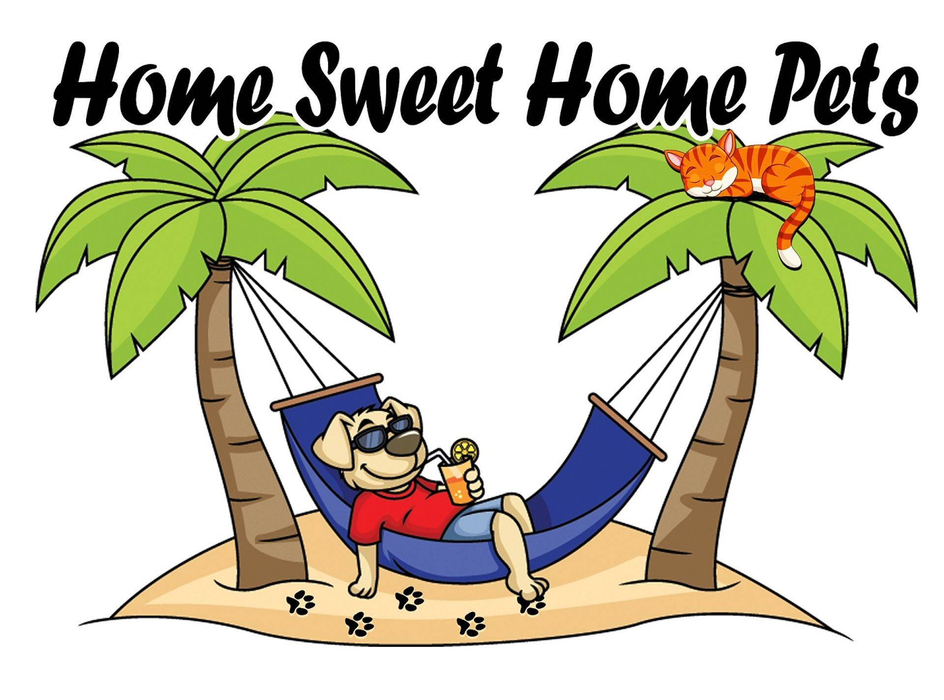 Home Sweet Home San Tan Valley's Premiere Pet Sitting ...