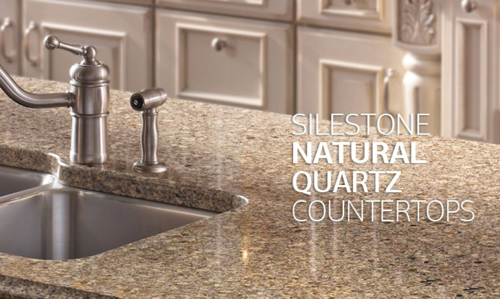 quartz countertops halifax,dartmouth