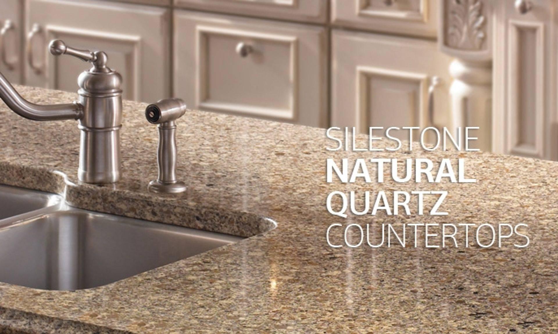 quartz countertops halifax,dartmouth