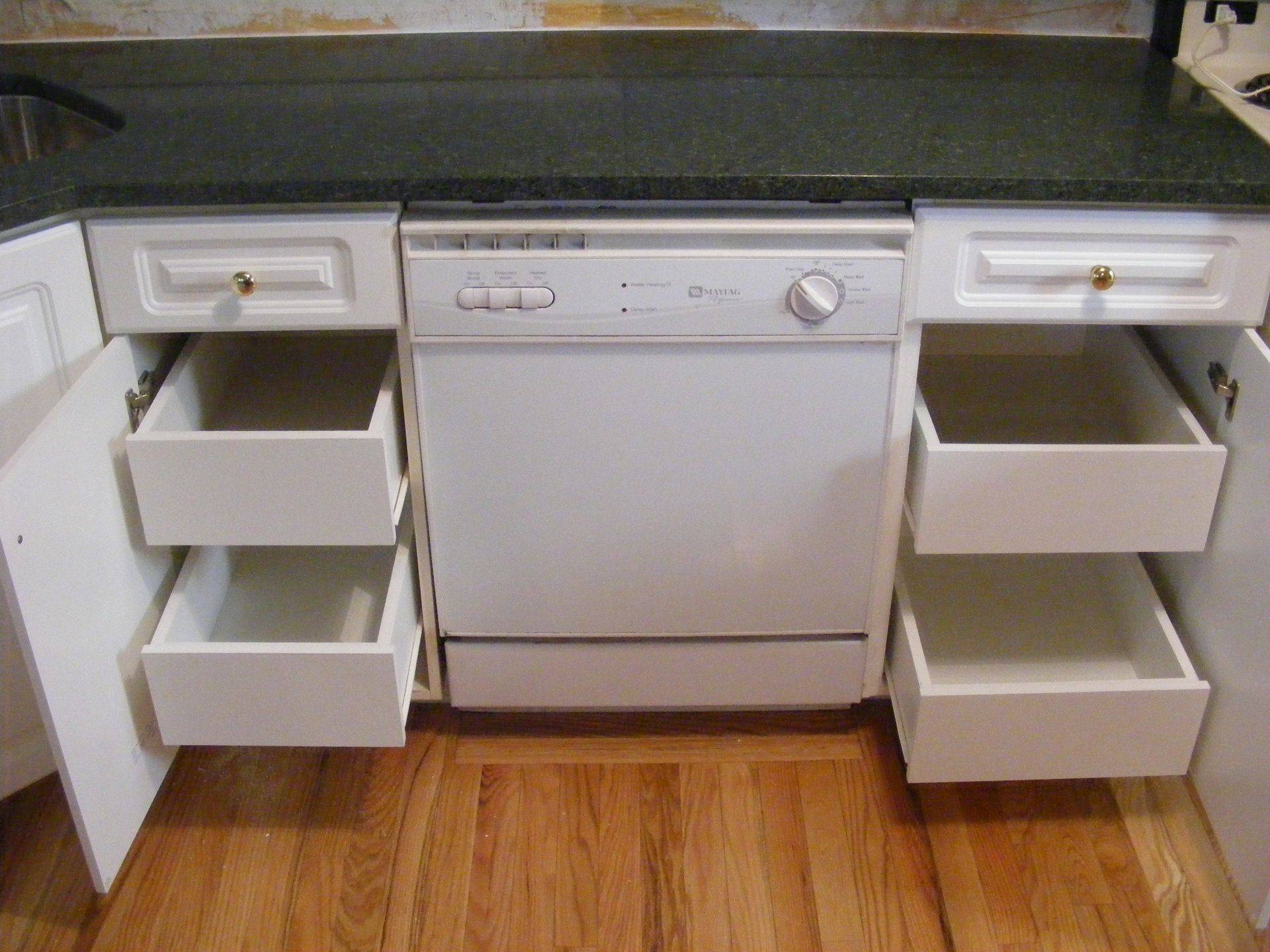 Do It Yourself Kitchen Cabinet Refacing Diy 902 448 2108