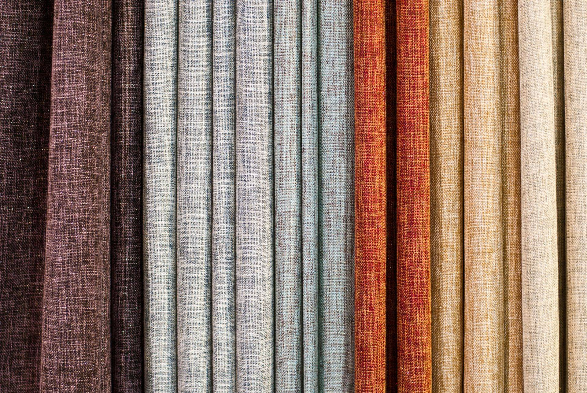 Design your space with Texture