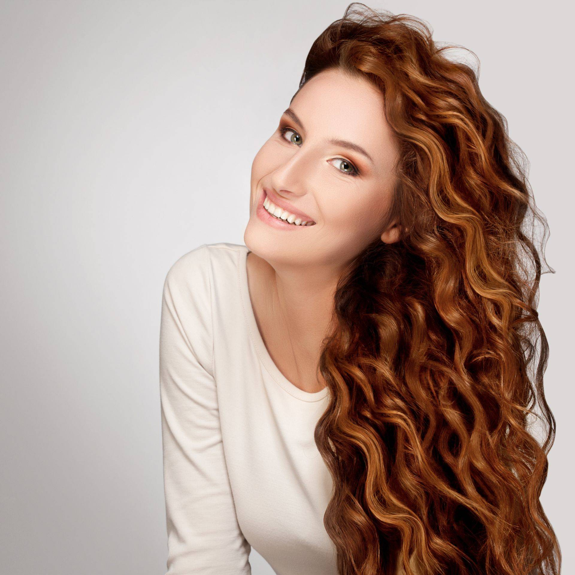 Hair color Services, curly hair, repair, hair enhancements