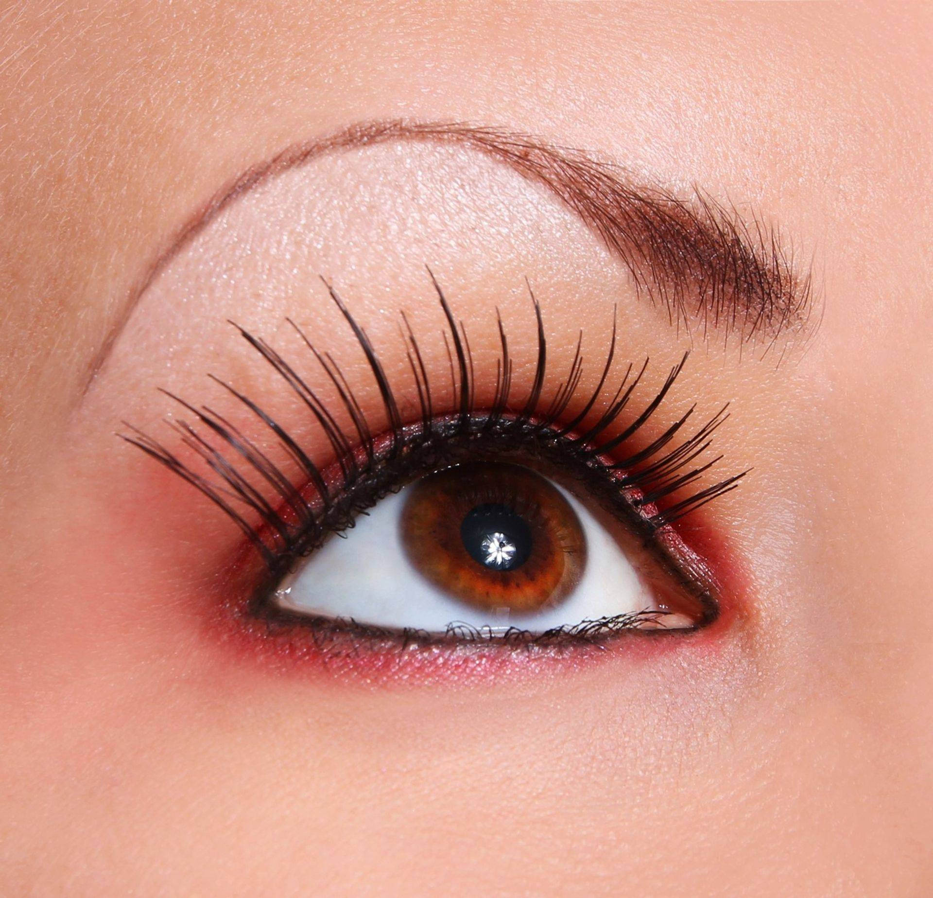 Mink Eyelash Extentions