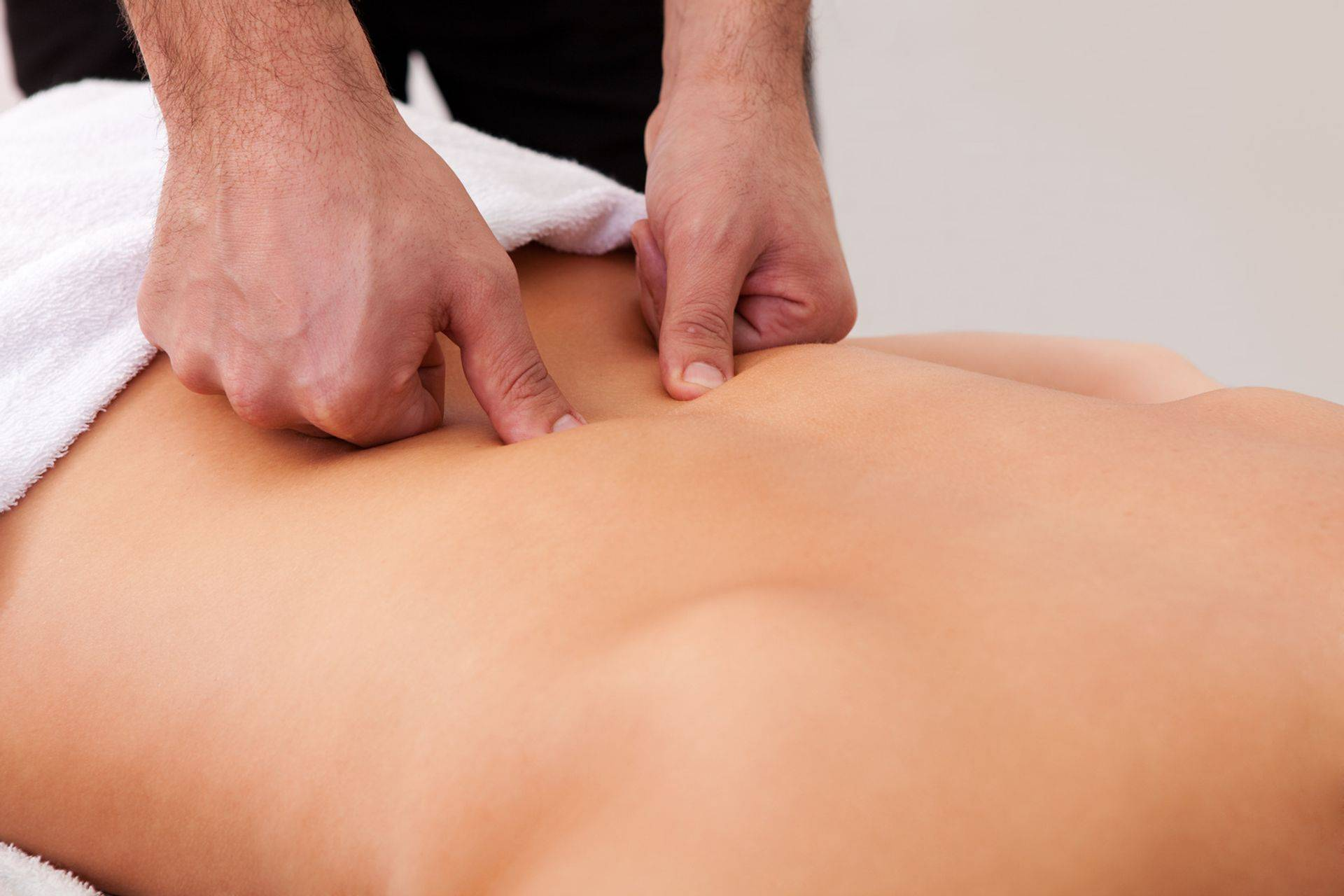 _Back Pain and Treatment Harrogate,Ilkley, Knaresborough, Ripon,  Wetherby, www.harrogatemassage.co.uk__ North Yorkshire -UK                                                                             Wetherby, Fusionage Therapies-Rachael Inchboard  Massage in Harrogate, North Yorkshire, www.harrogatemassage.co.uk__