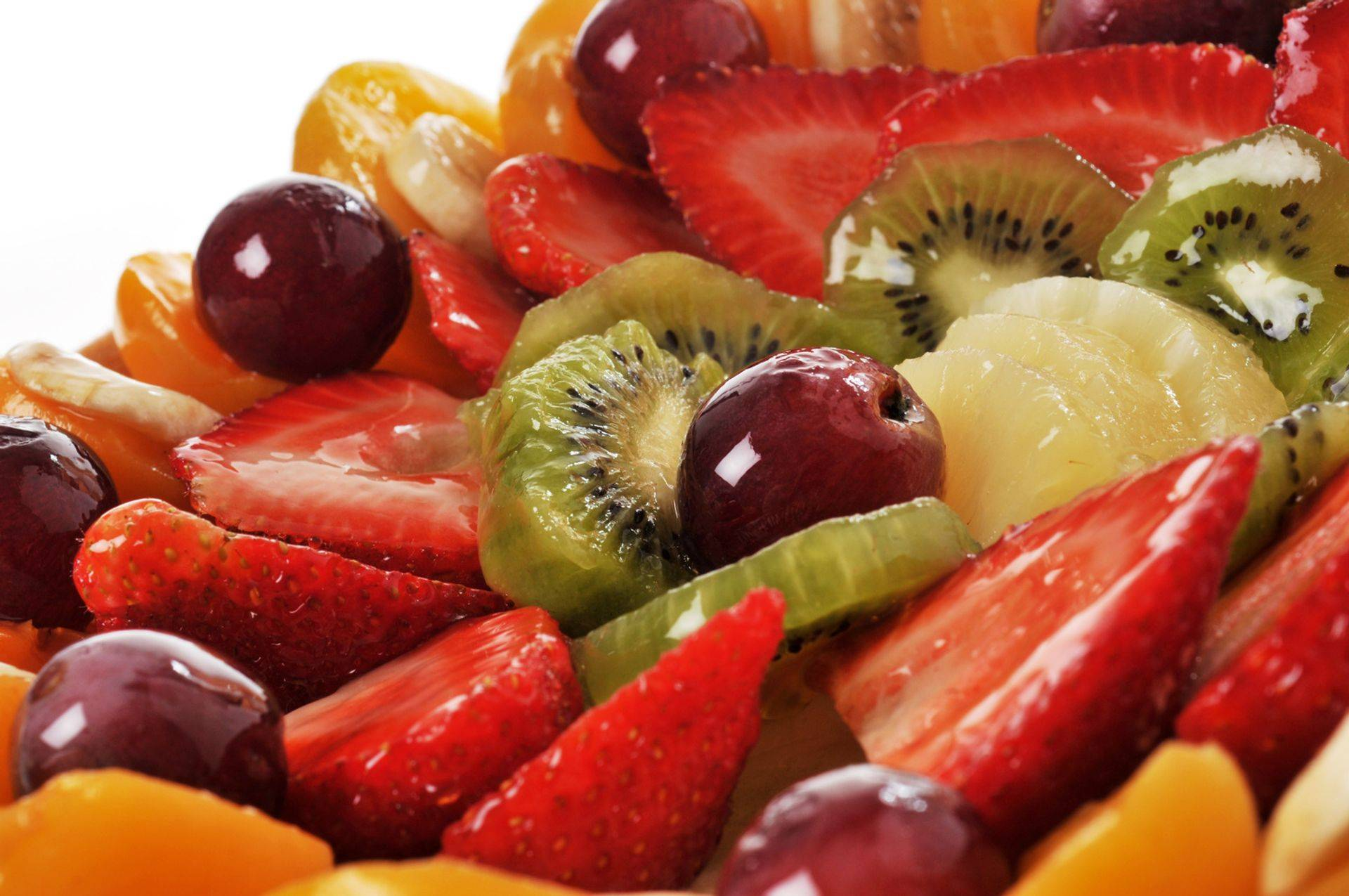 We offer nutritional consulting and promote eating well.