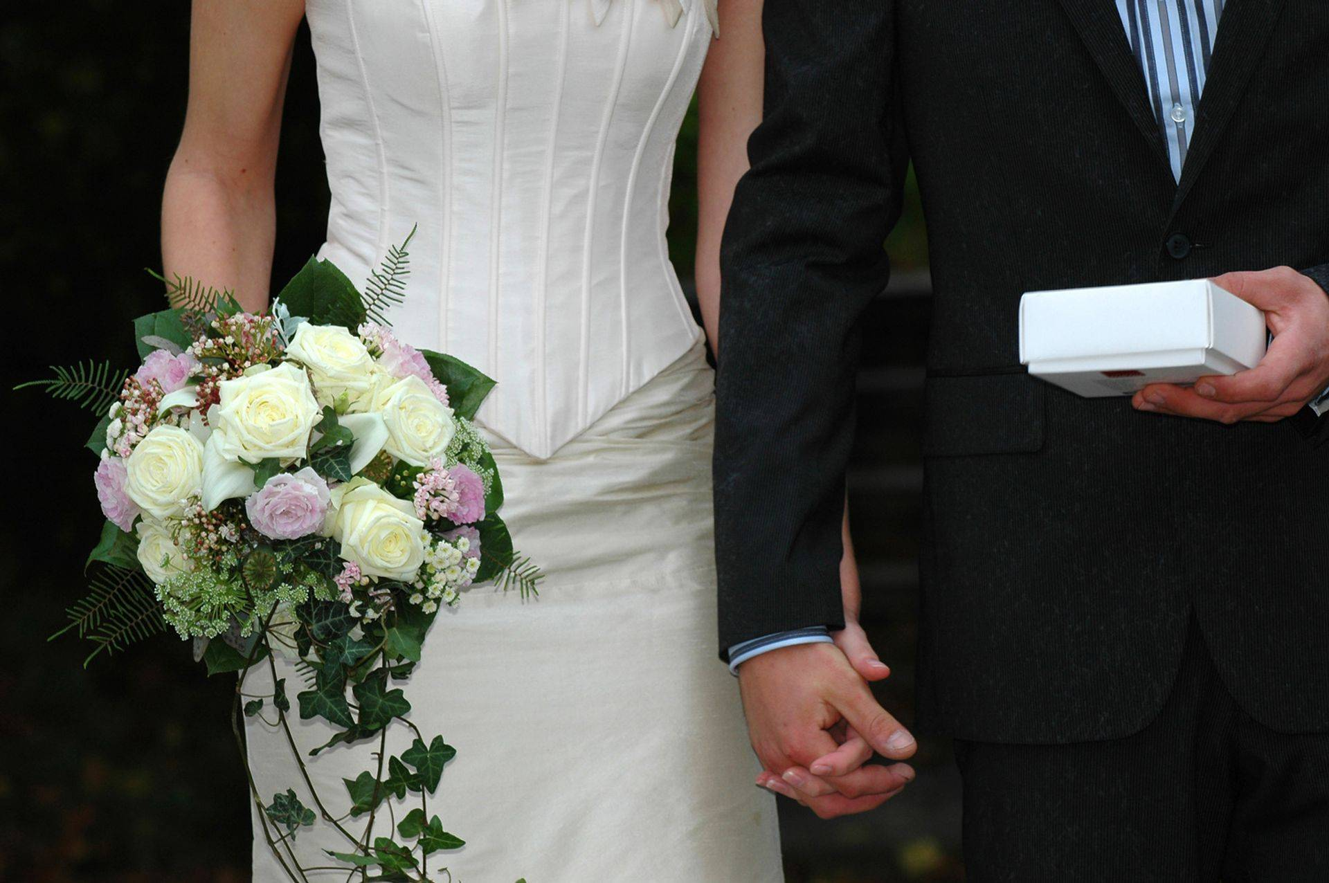 full wedding planning, Durham, Clarington, Peterborough, Northumberland, Port Hope, Cobourg)