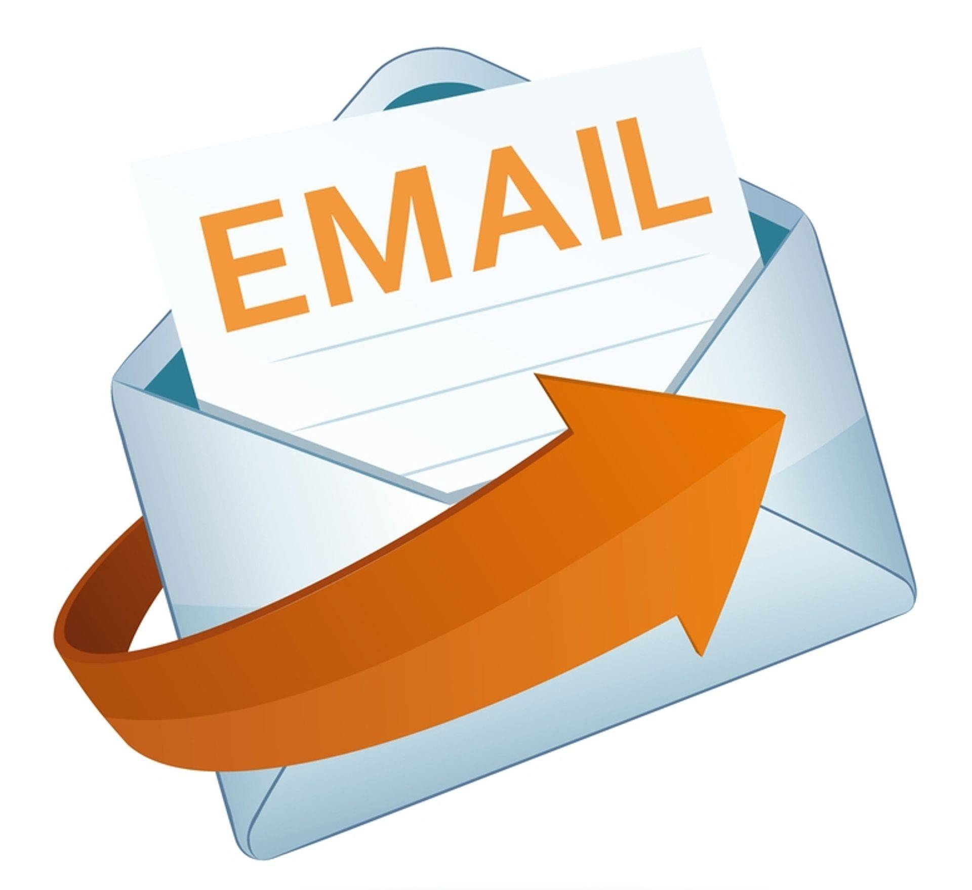 contact SIBC by email