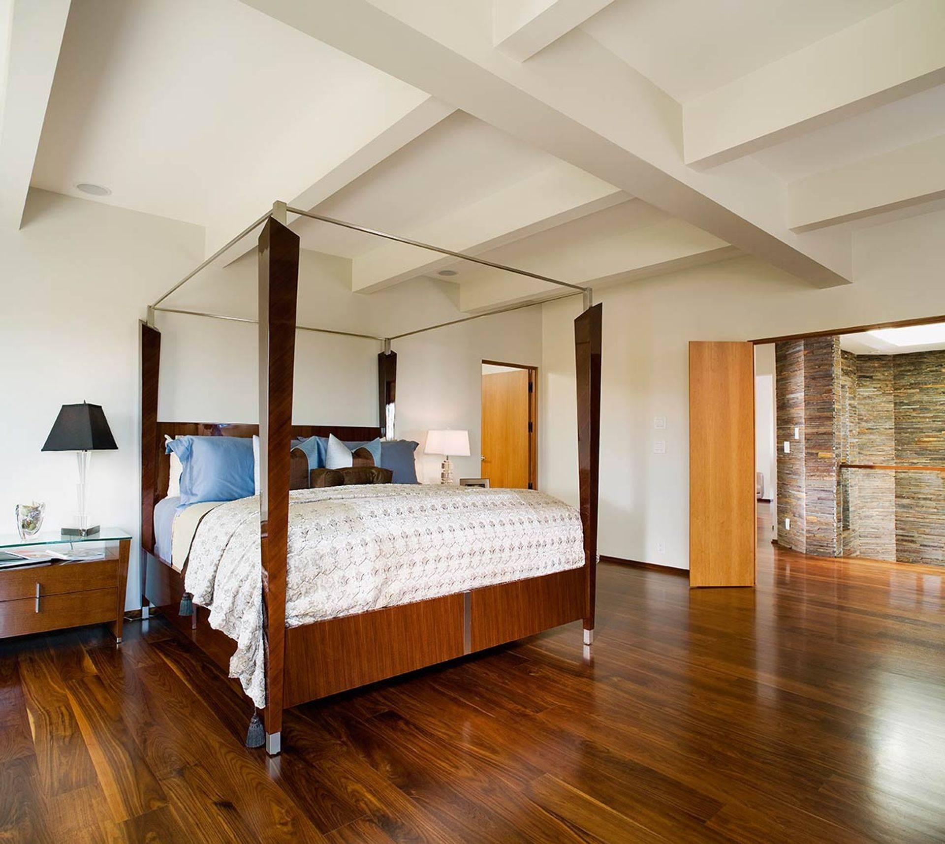 Esb Restorations Furniture Repair And Refinishing