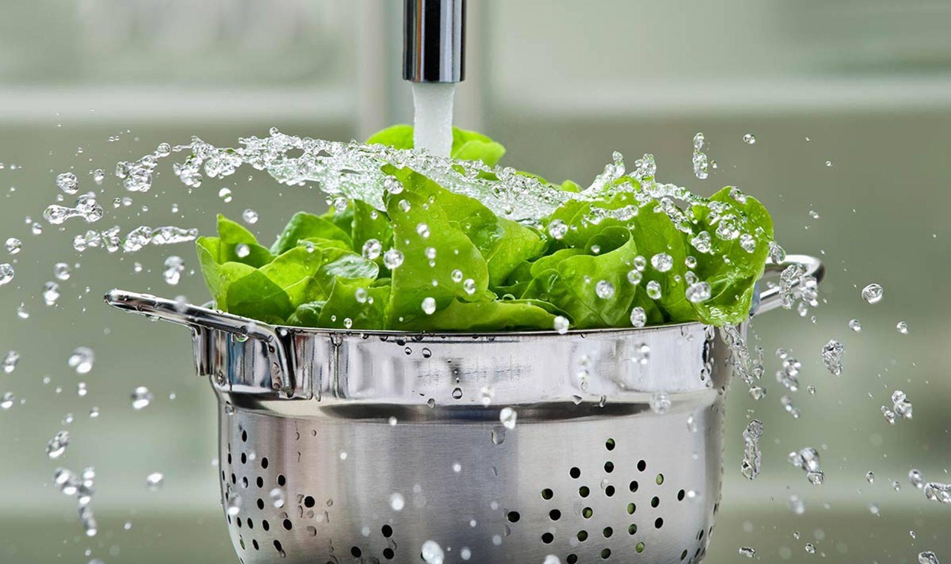 Boerne Water Solutions, Boerne TX