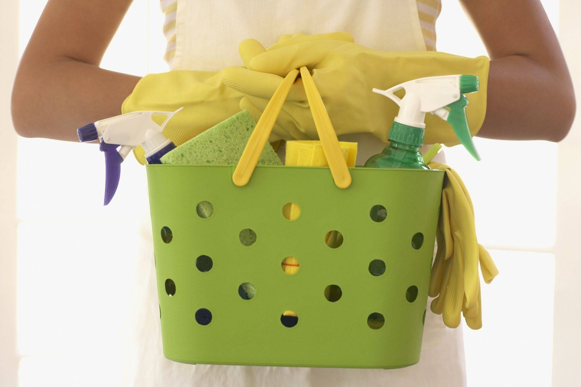 office cleaning, cleaning services