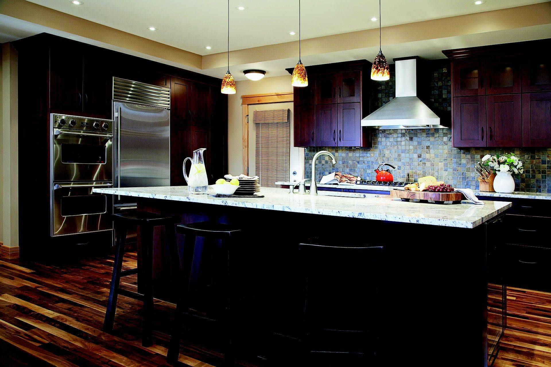 Kitchen remodeling, bathroom remodeling, sinks, faucets, garbage disposals