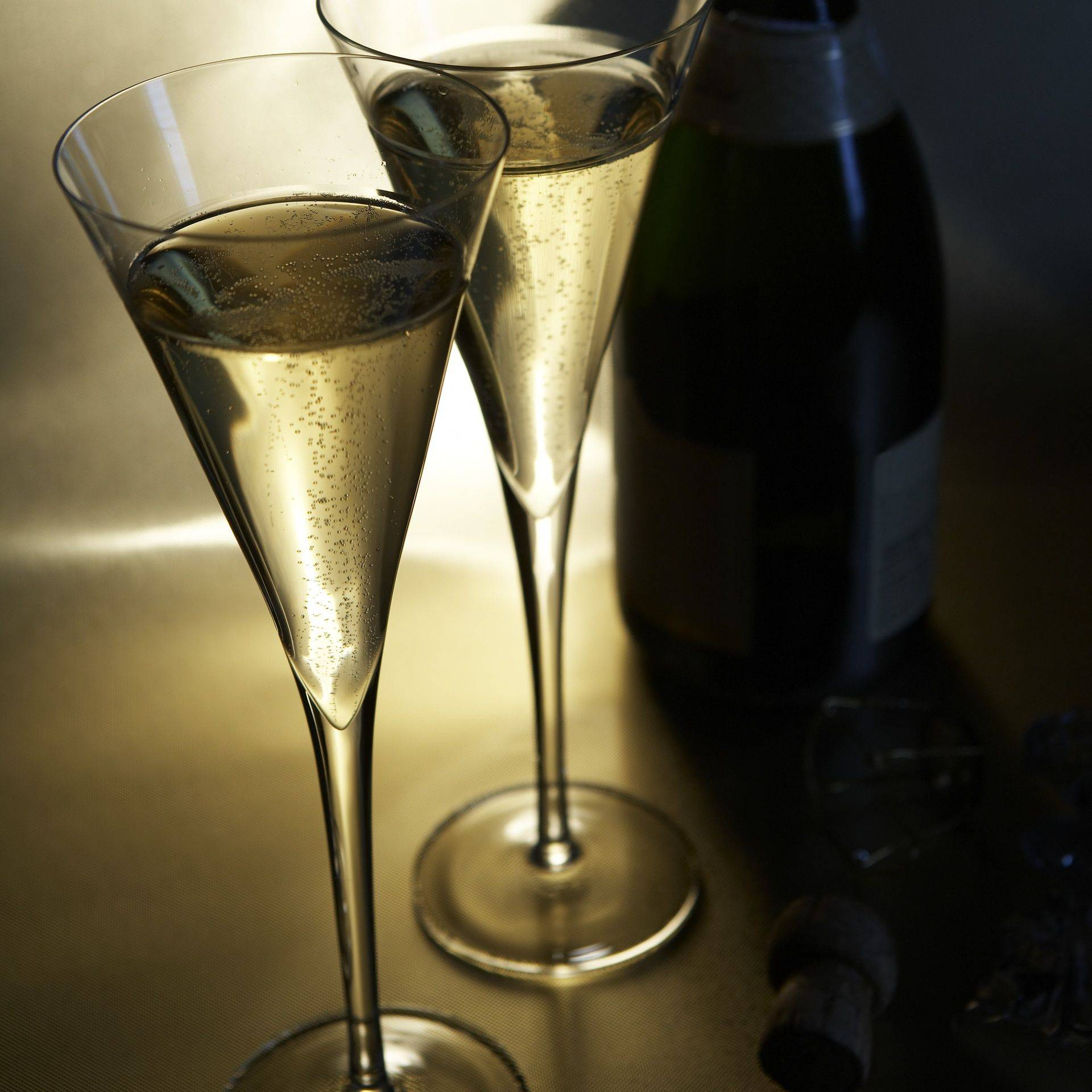 Champagne reception, Leeds Golf Centre, Leeds restaurant, Leeds food, Leeds wedding venue, Leeds functionroom hire, bespokecatering, a la carte menu