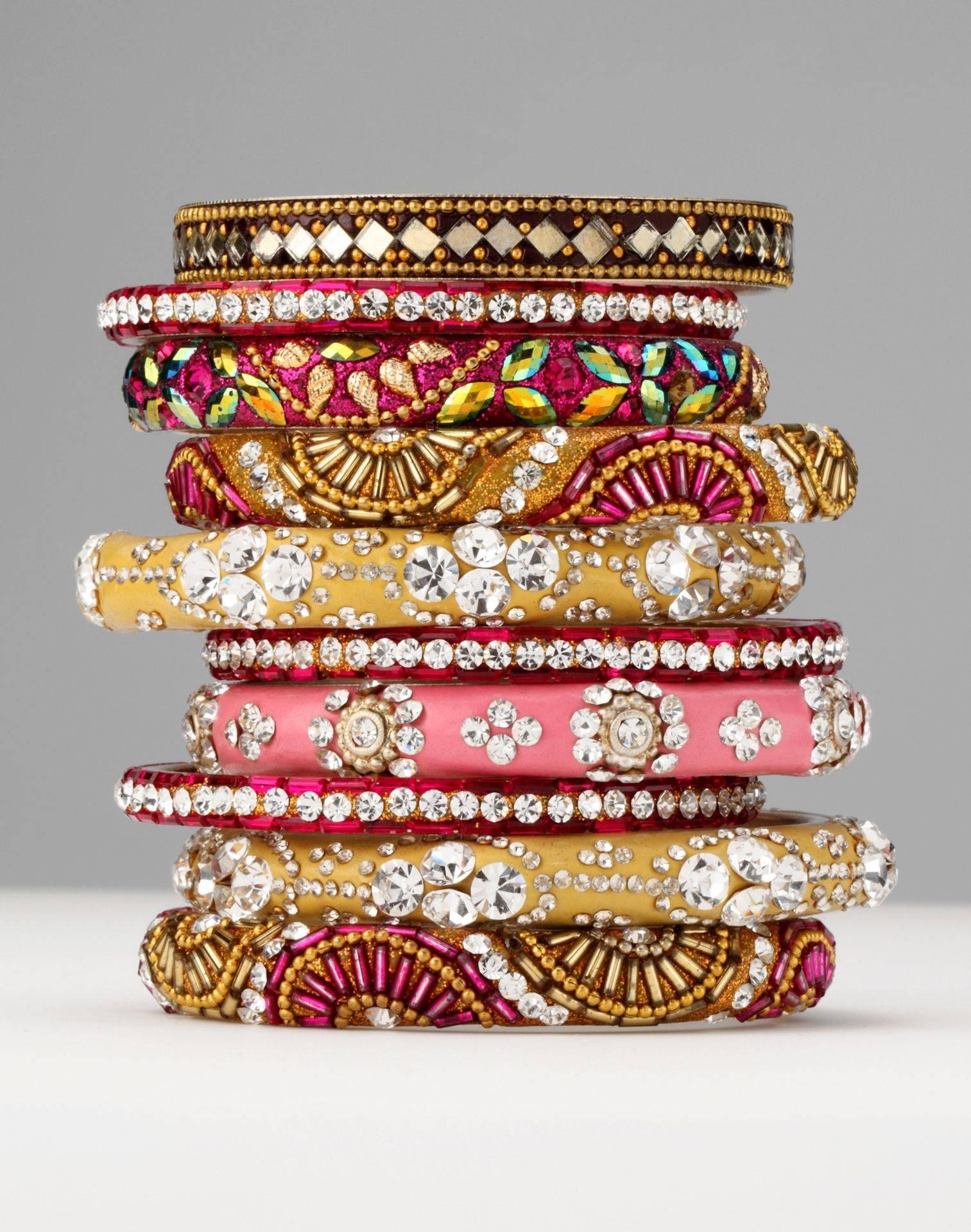 bracelets pour tous les goûts
