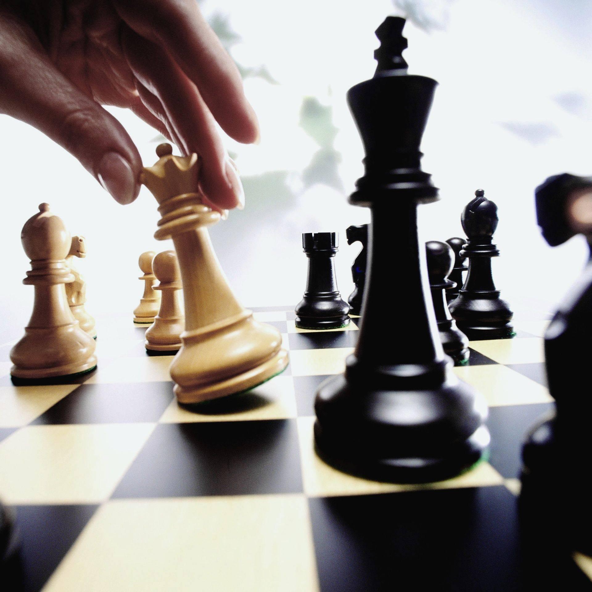 stratégie de conseils et de courtage
