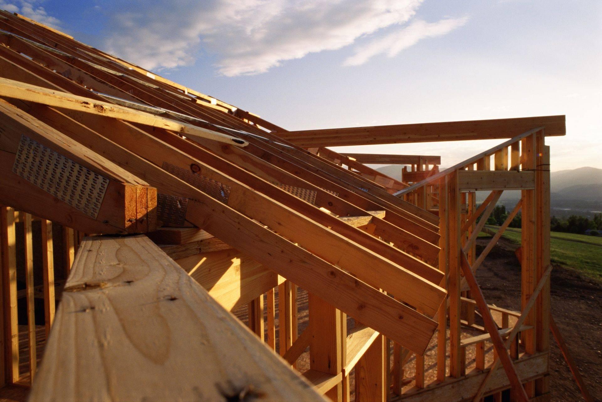 amtek builders 6
