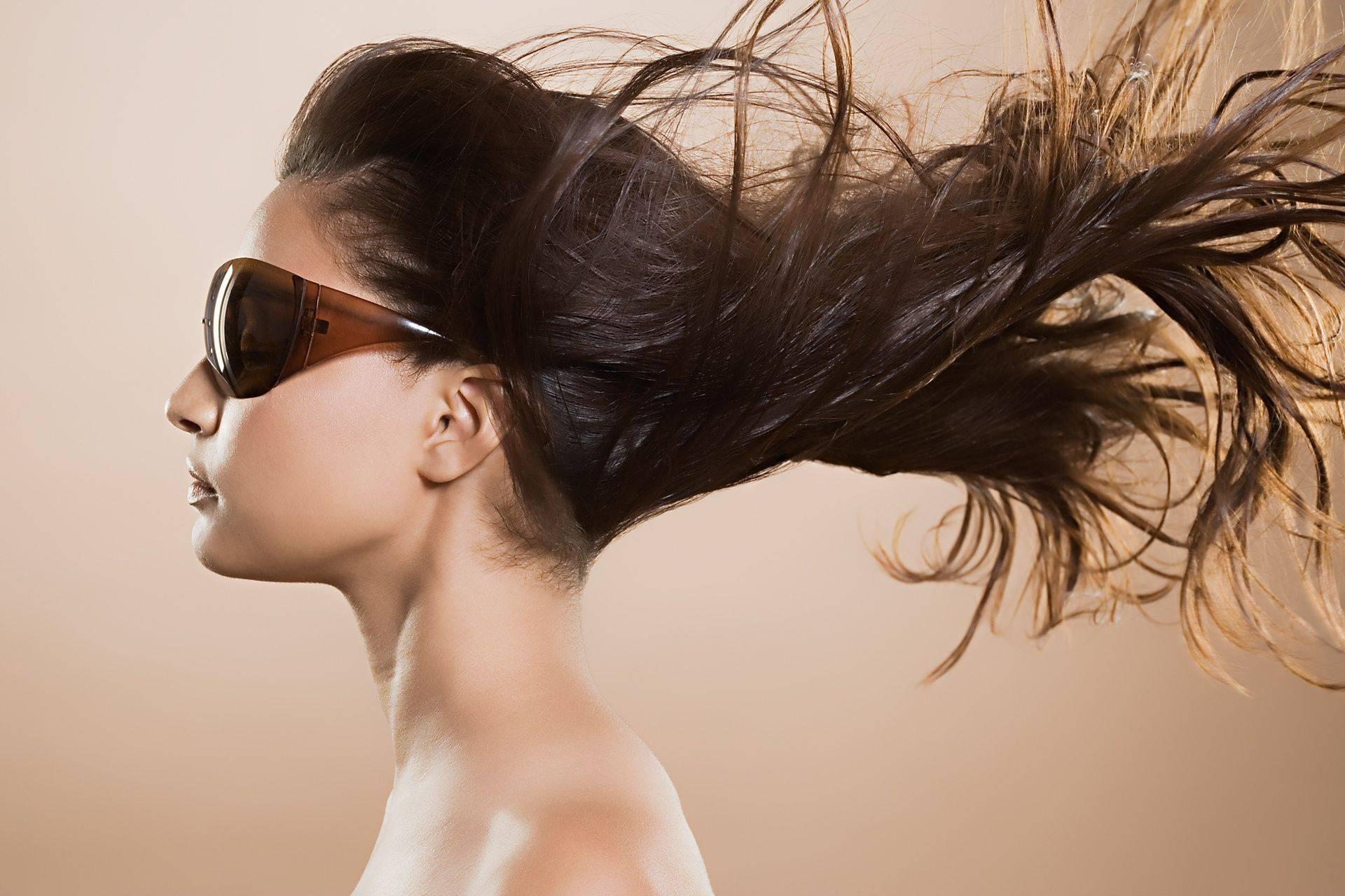 Hair styling, hair coloring, hair cutting on Hilton head Island,SC