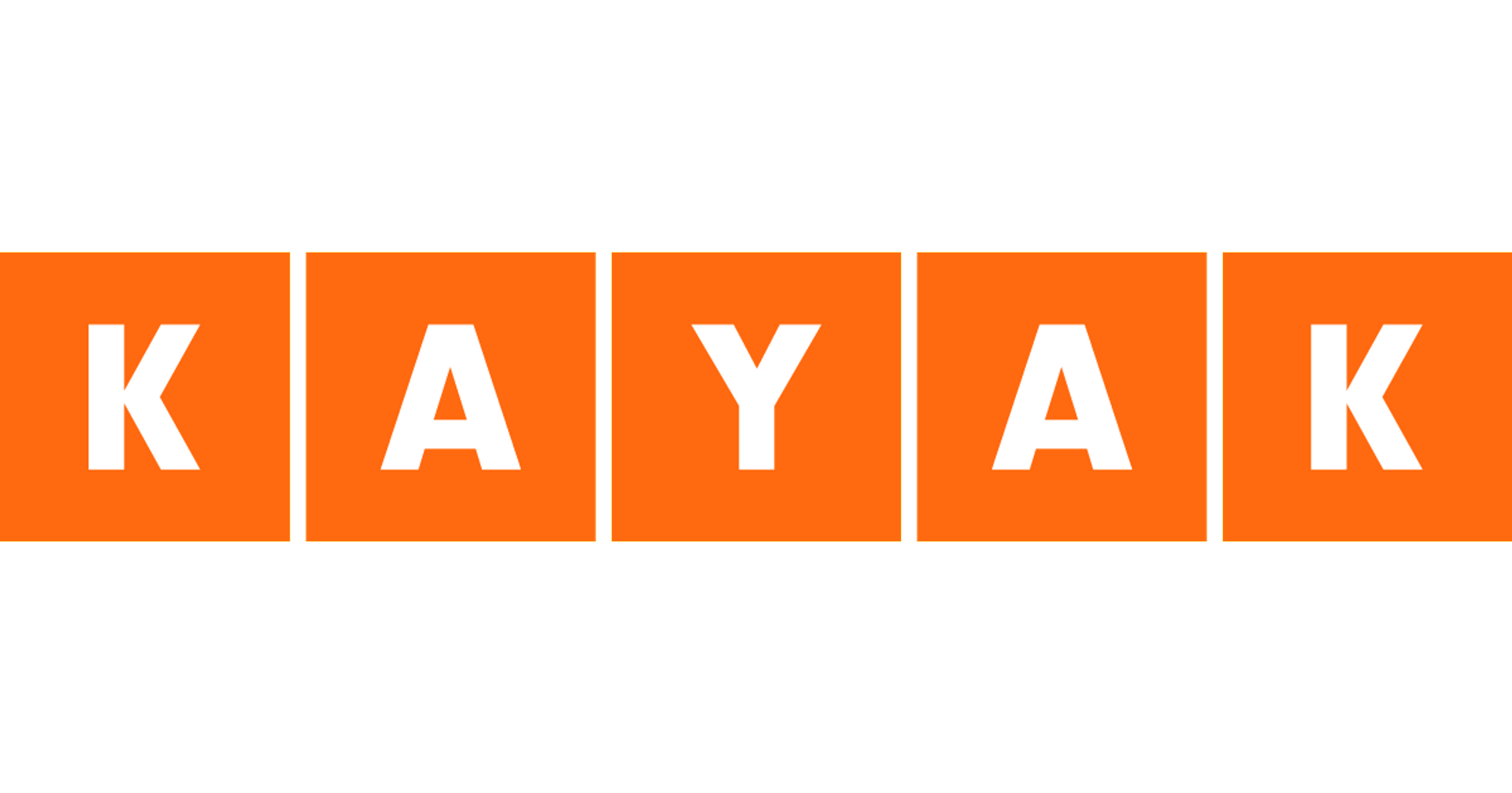 kayak Discount Codes