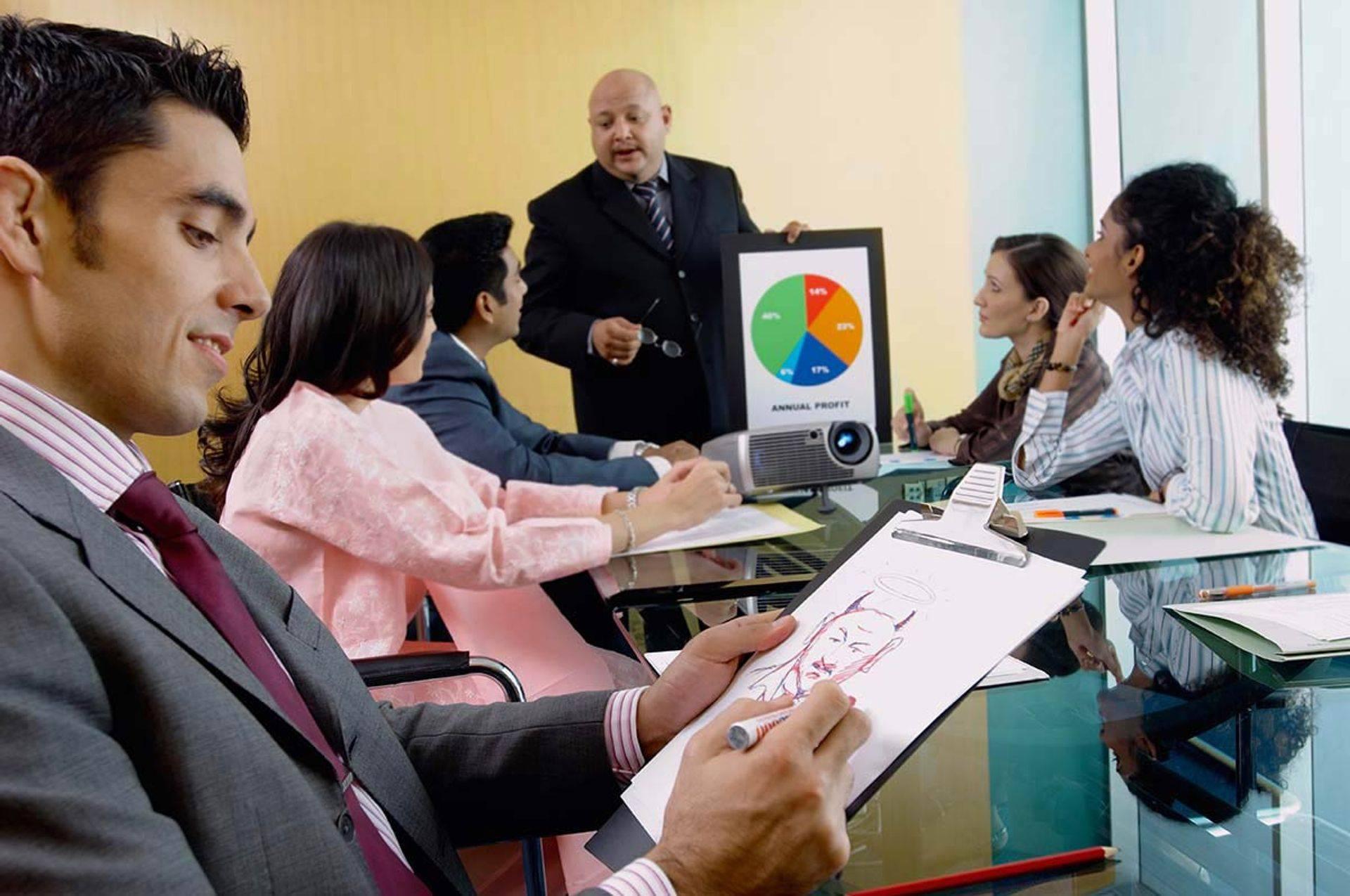 ASTORIA RECRUTEMENT cabinet de recrutement grande distribution
