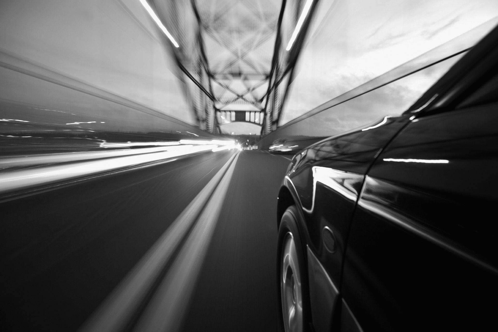 taxi les Deux Alpes transferts aeroports