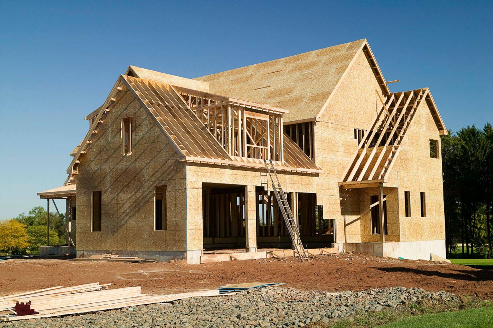 Spray foam insulation and remodeling home for Best insulation for new home construction