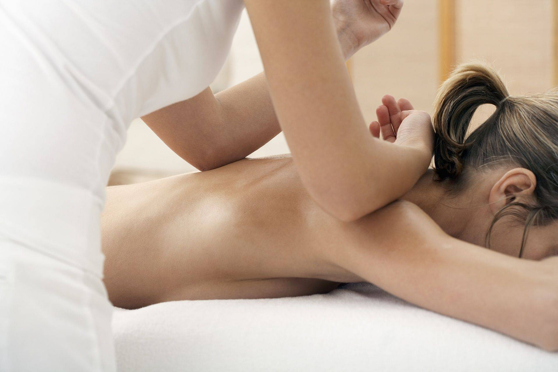 massage therapy membership