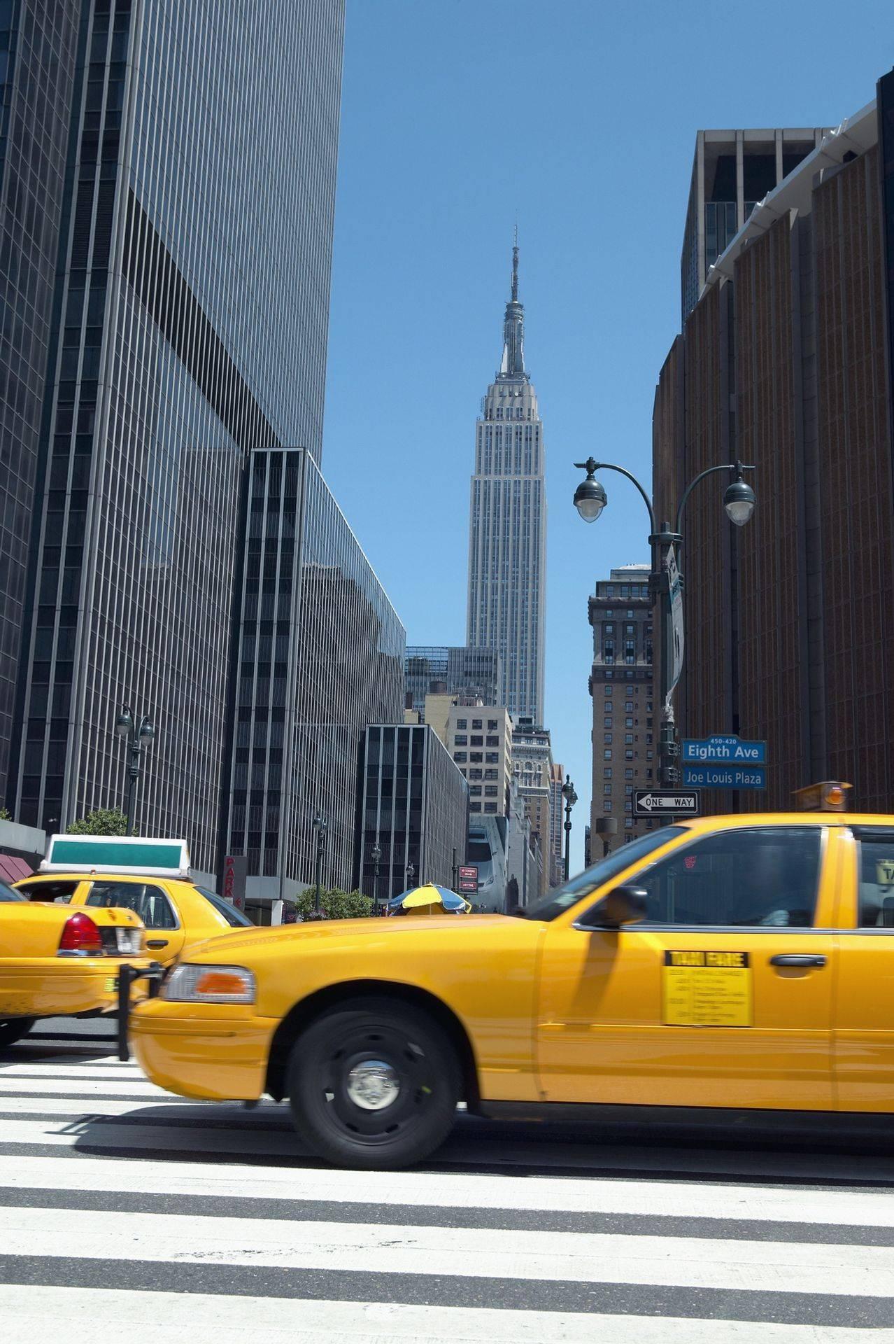 sherman tx taxi