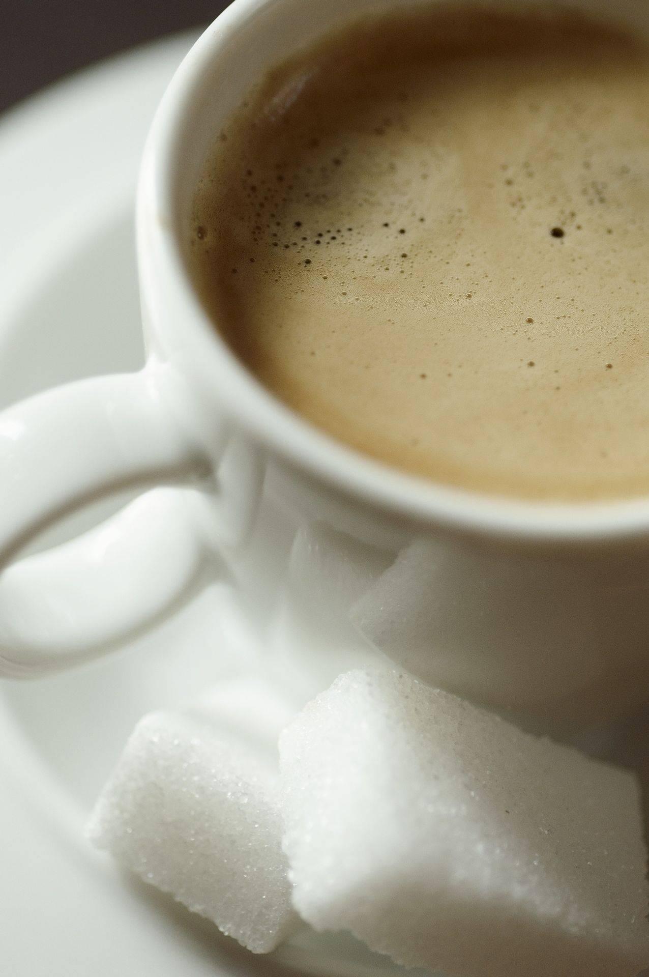 caffè Lavazza Chioggia