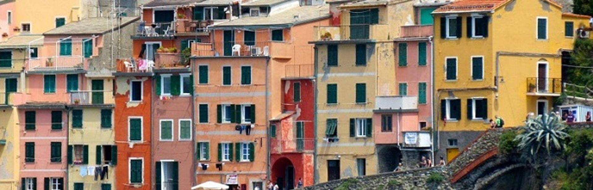 "<img src=""australian womens travel.jpg alt=womens tours,pastel coloured houses of the cinque terre, italy "">"