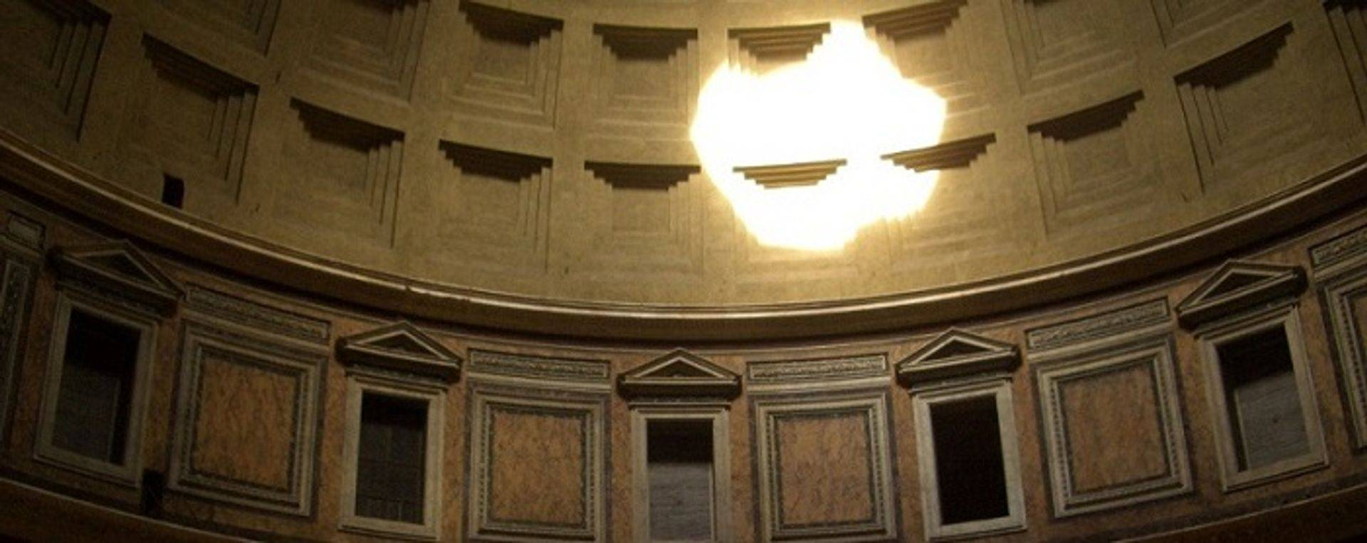 "womens travel.jpg alt= womens travel,interior pantheon, rome, italy "">"