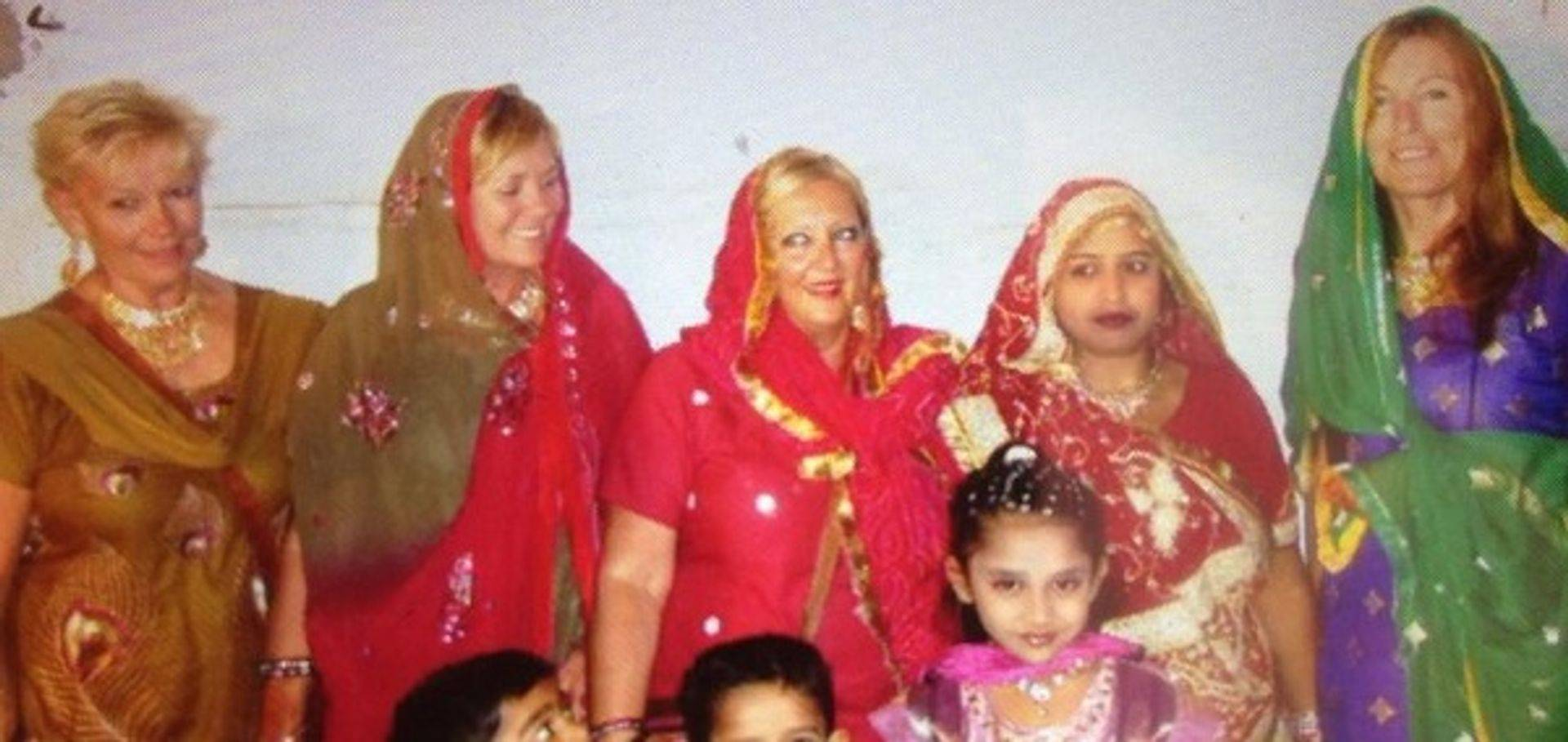 "<img src=""australian womens travel.jpg alt=womens tours, tour group at wedding in jodhpur, india"">"