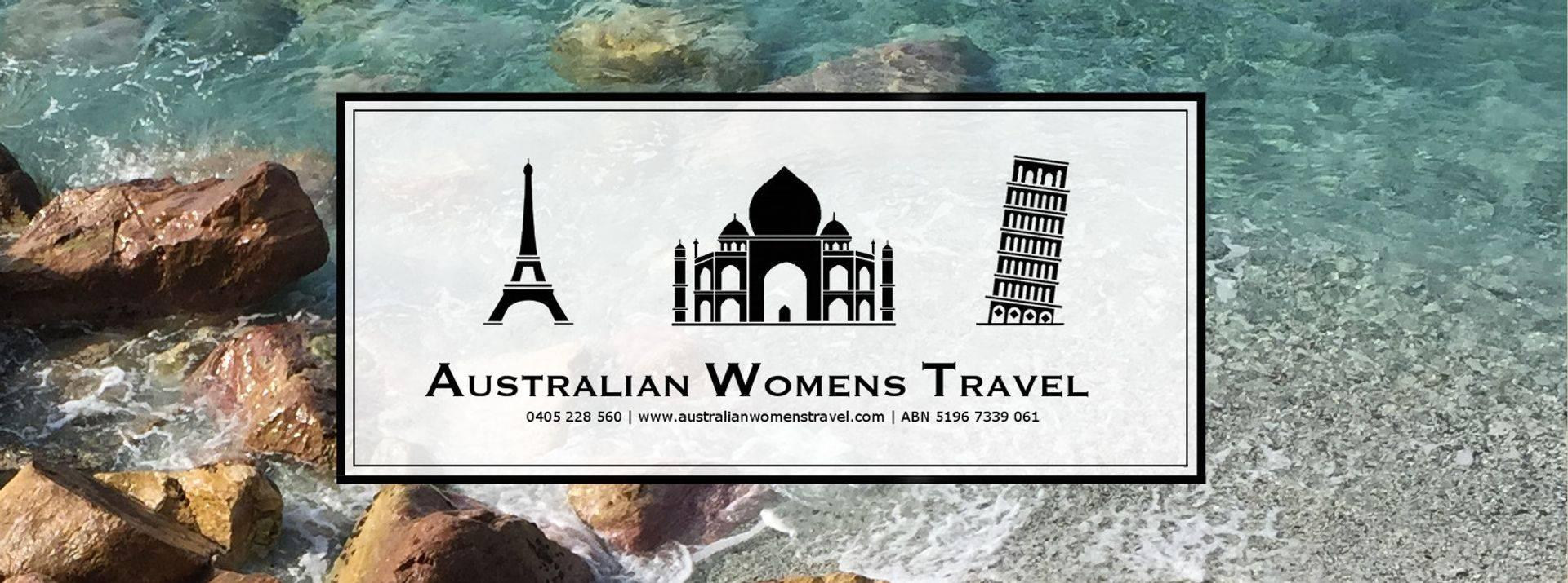 "womens travel.jpg alt= womens travel, italy 'ciao bella tour' "">"