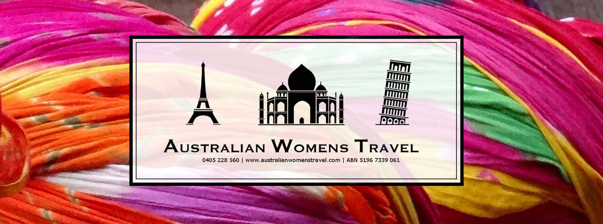"""<img src=""""australian womens travel.jpg alt=womens tours, tour group in front of the golden palace, amritsar, india"""">"""