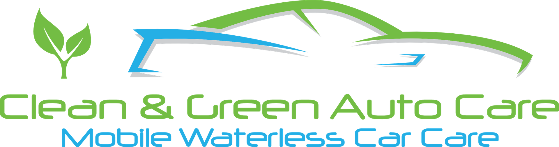 Clean & Green Auto Care | Waterless Car Wash