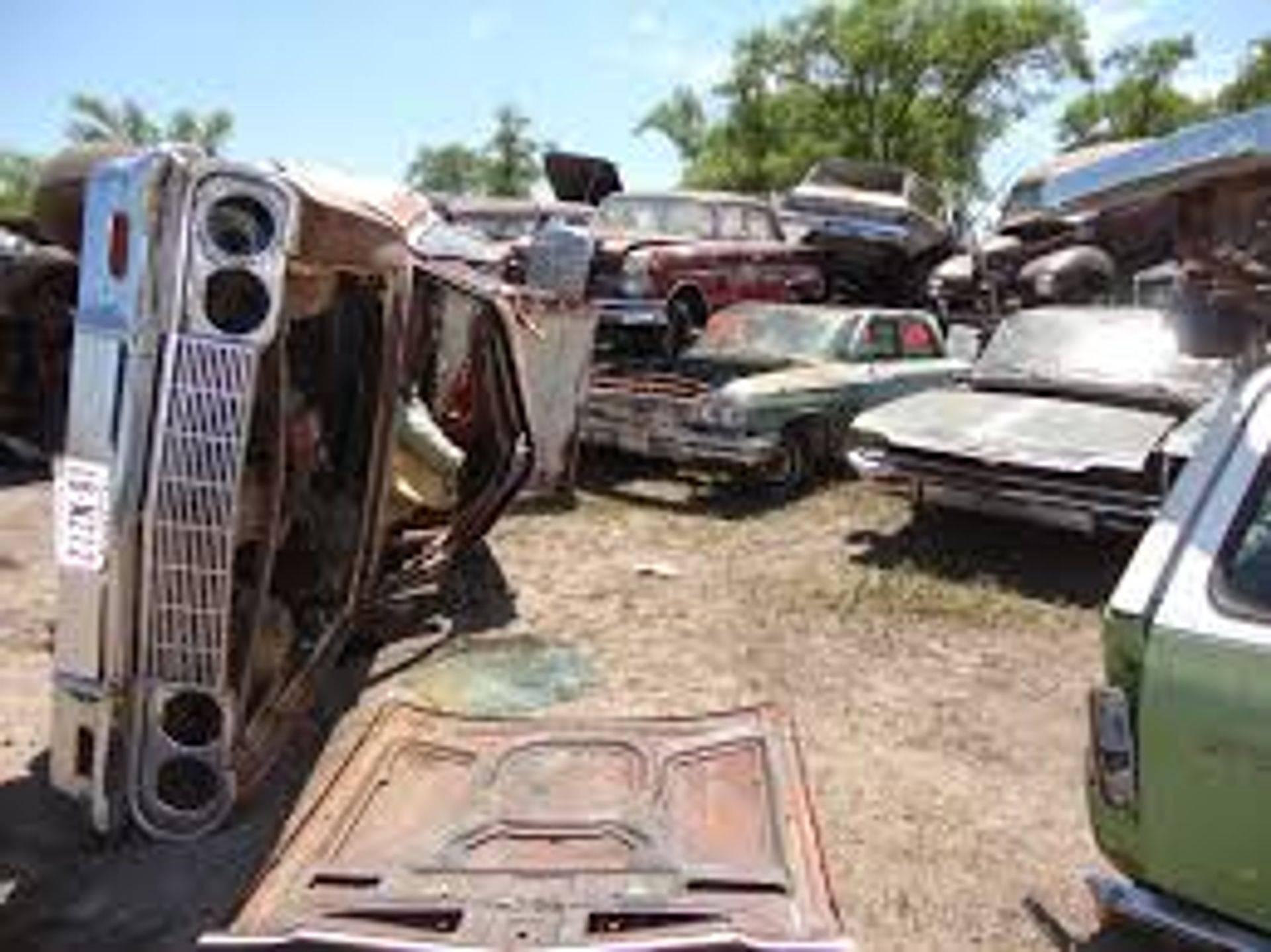 salvage autos,scrap vehicles,junk car buyers,scrap car buyers, junk car removal, scrap car removal,junk for cash