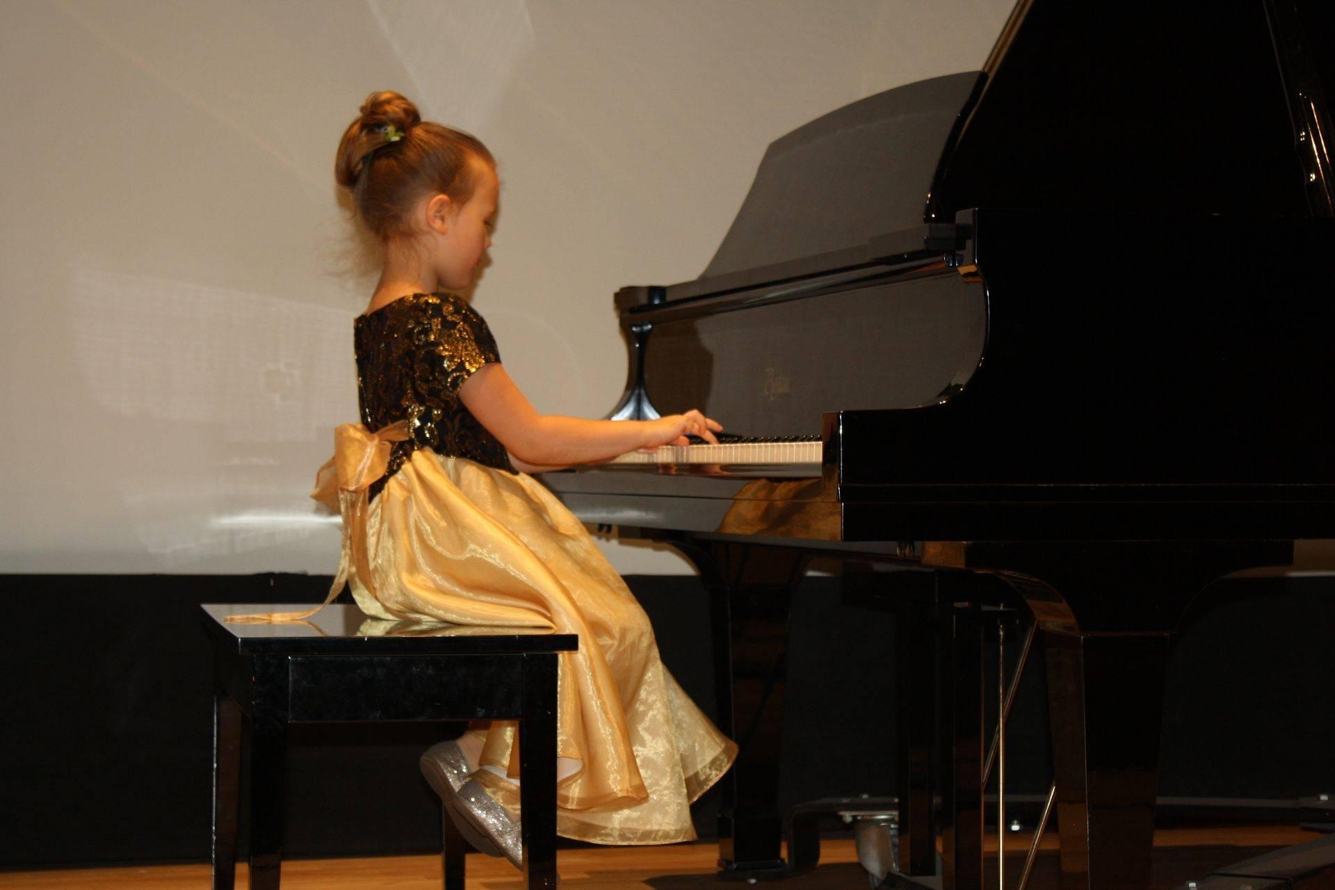 Music Lessons, Mississauga, Oakville