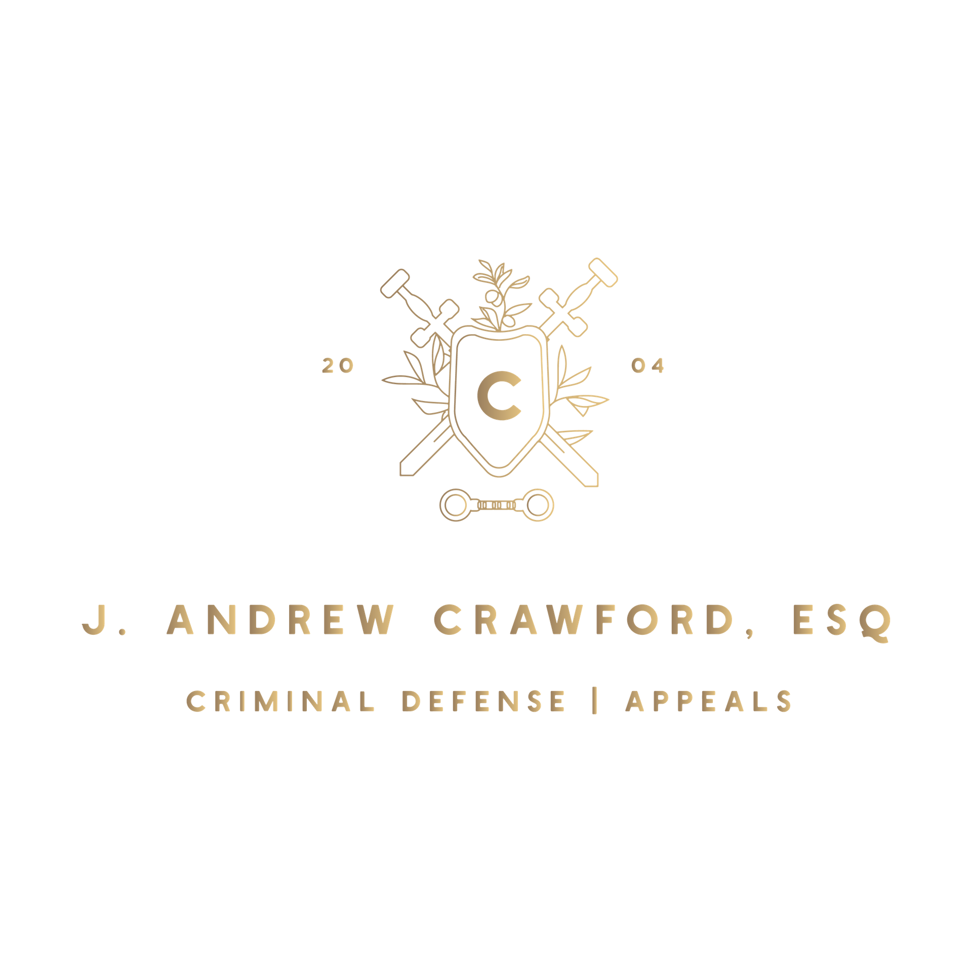 Appellate lawyer, Criminal lawyer