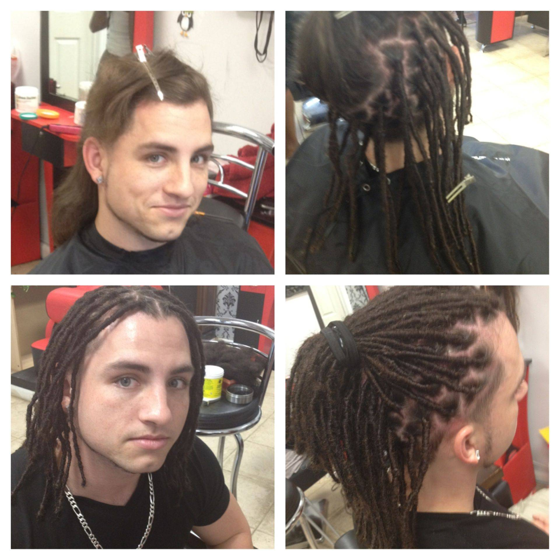 Braids by Bee chooses the Instantlocs Method to start client loc Journey.