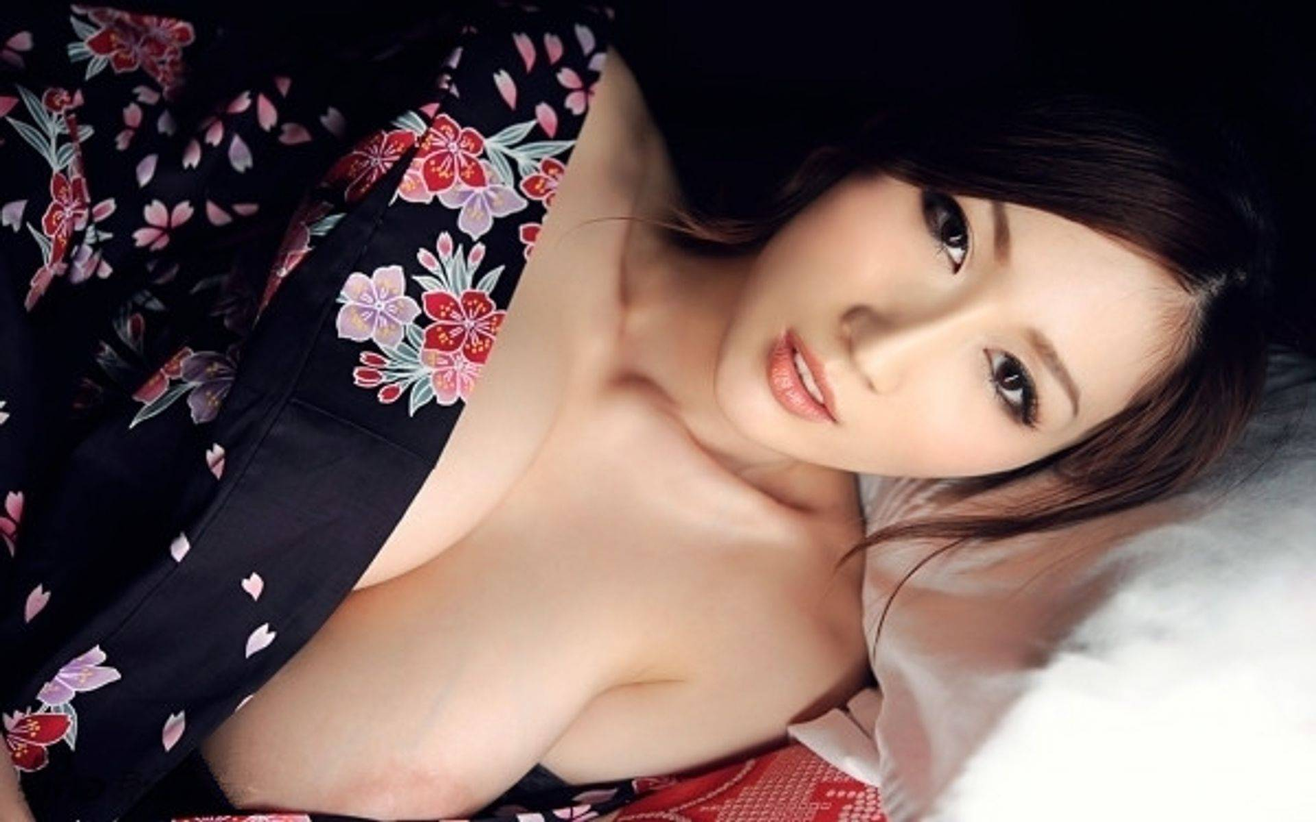 Asian Star Massage in Dubai