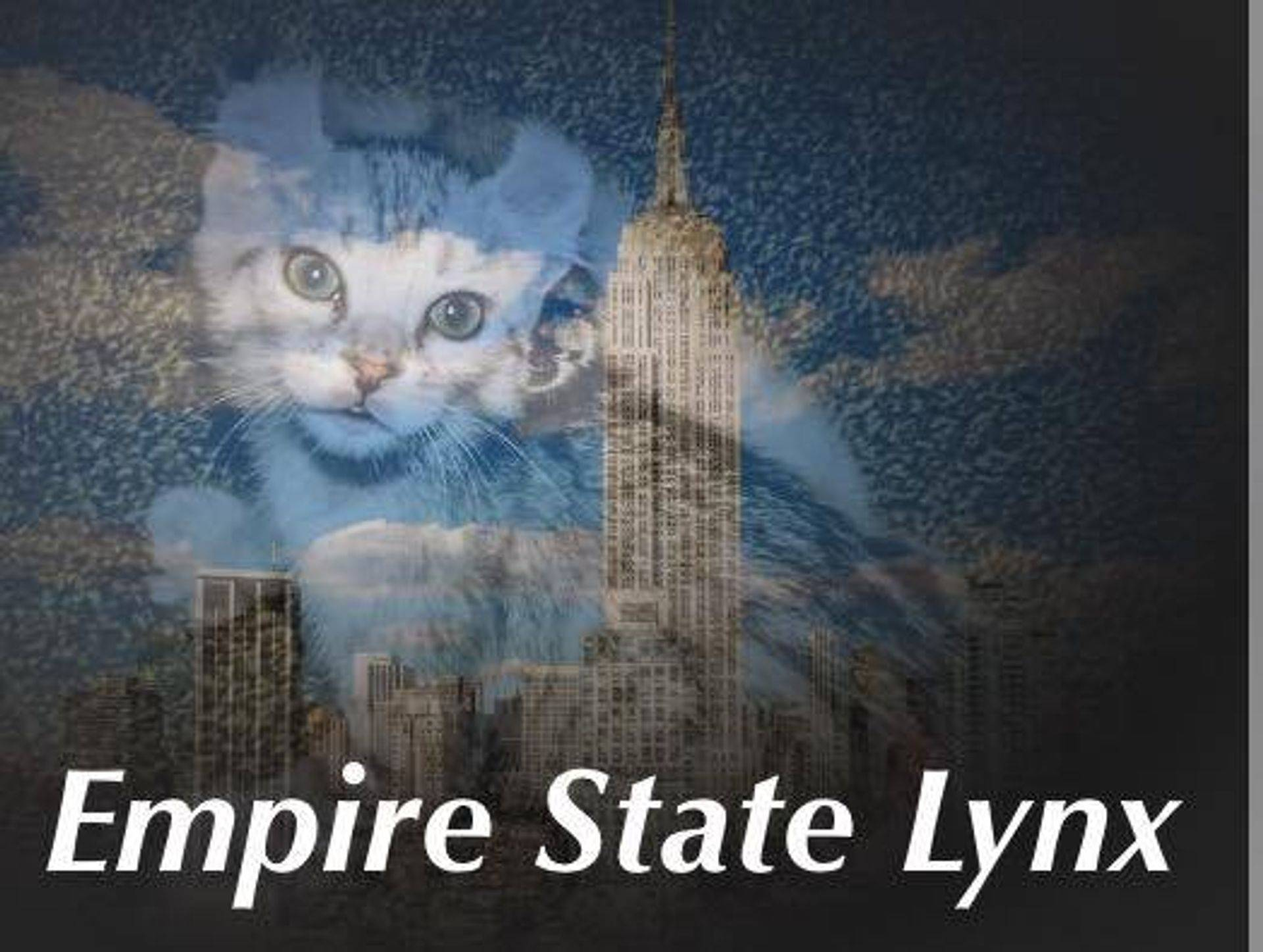 Empire State Lynx Cattery