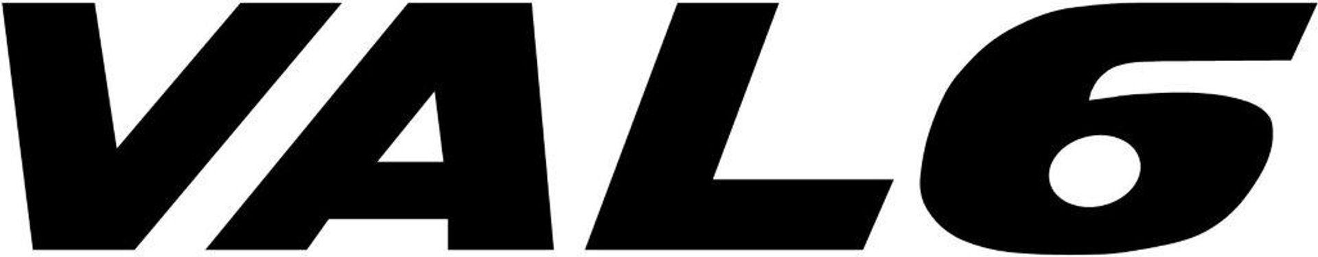 Val 6 Radiant Heater logo