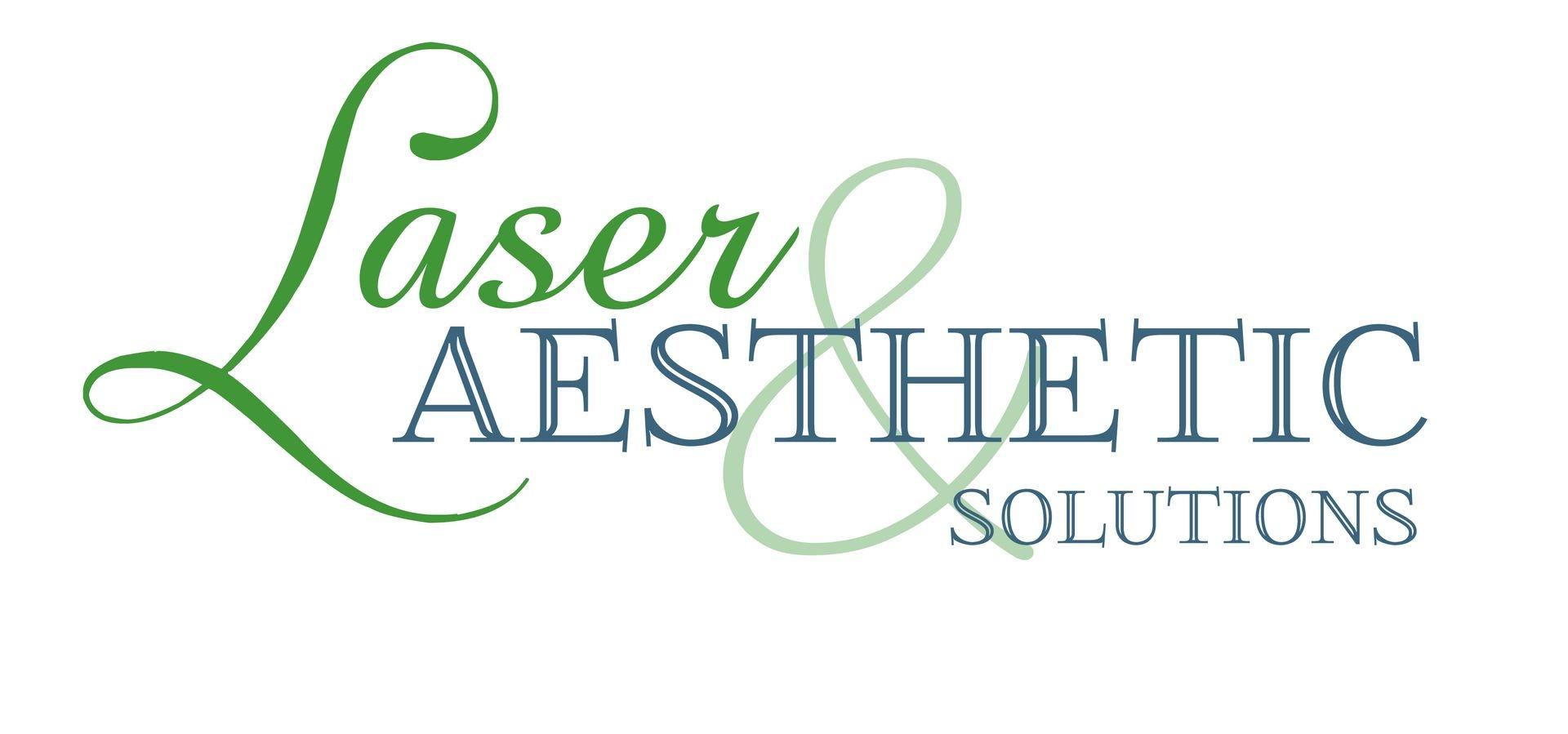 Laser Amp Aesthetic Solutions Medical Spa Jonesboro