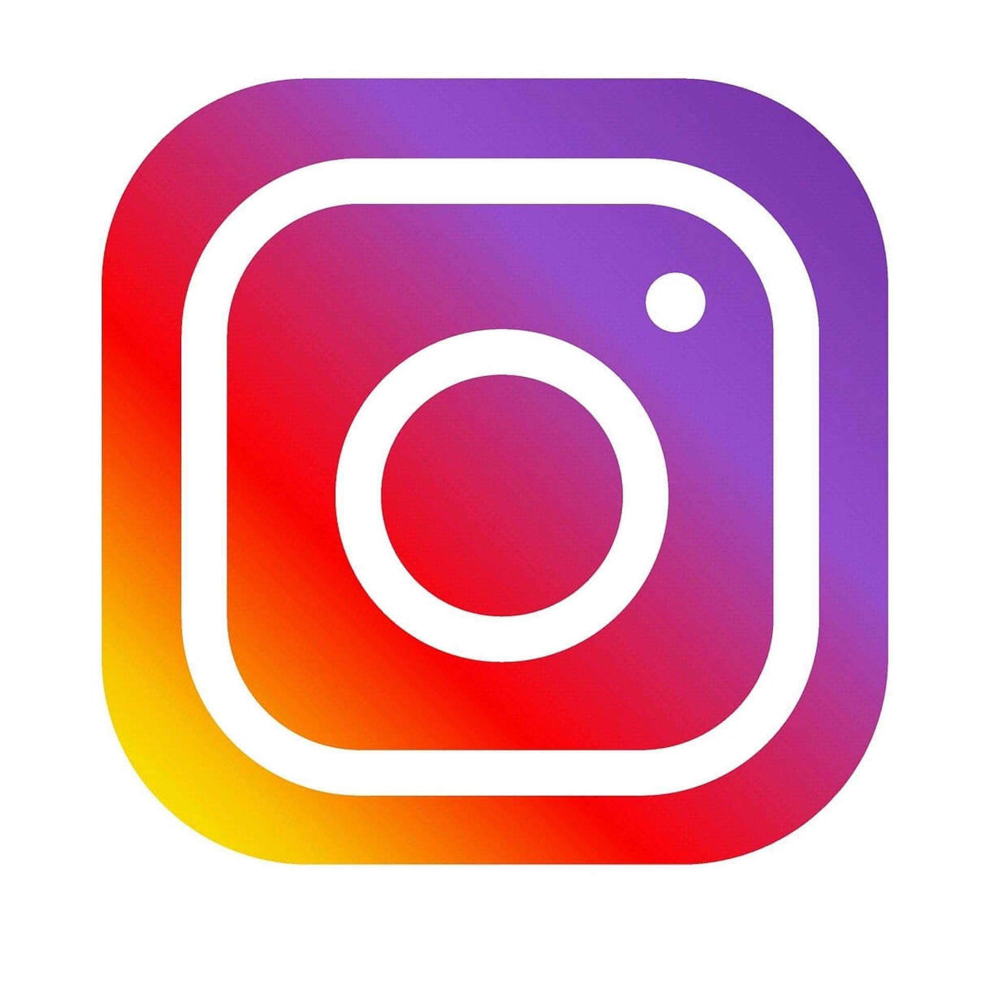 Grygla Seed Instagram Logo