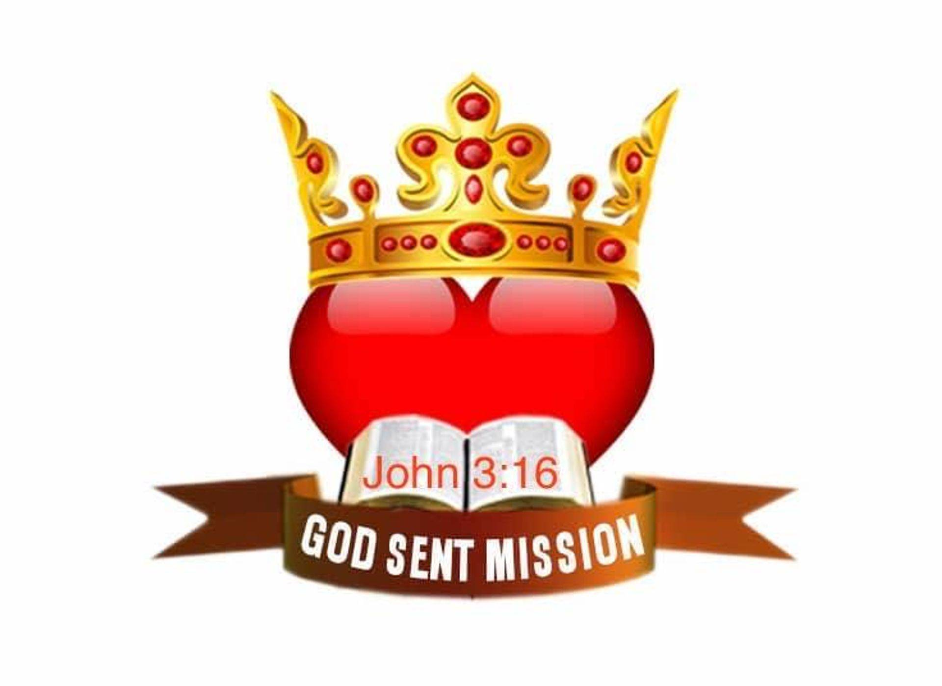 on mission to train the body of Christ
