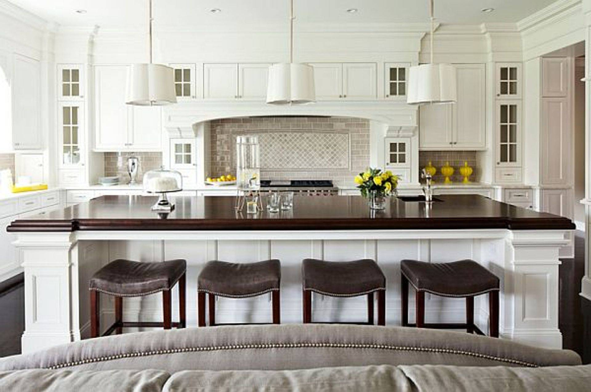 Kitchen Design Ideas Greenville, NC