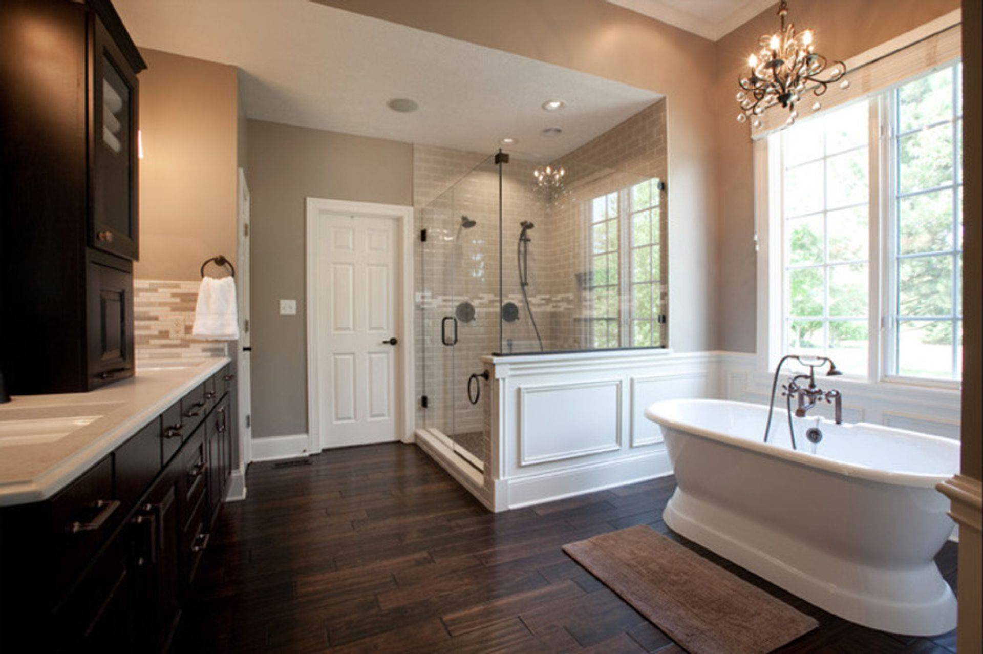 Hancock Home Solutions Remodeling Greenville Nc